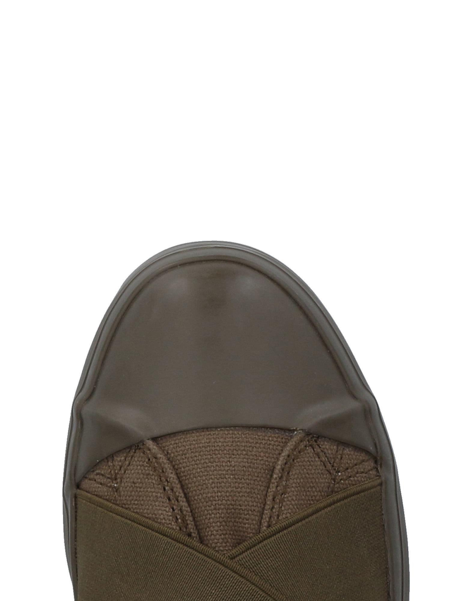 Zucca Sneakers Damen Gutes Preis-Leistungs-Verhältnis, es lohnt sich sich lohnt aac66c