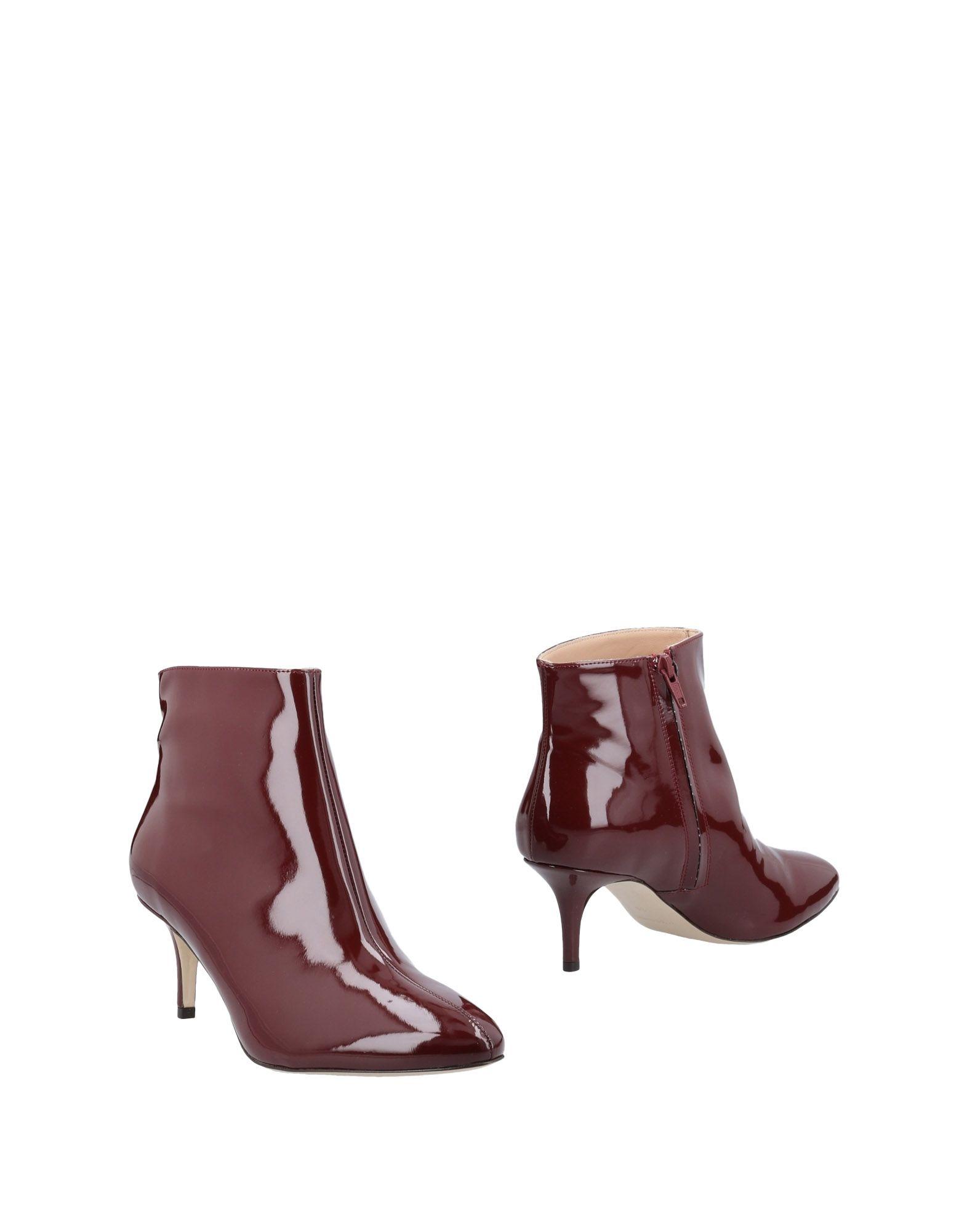 Marie Marí Stiefelette Damen  11484042AG Gute Qualität beliebte Schuhe