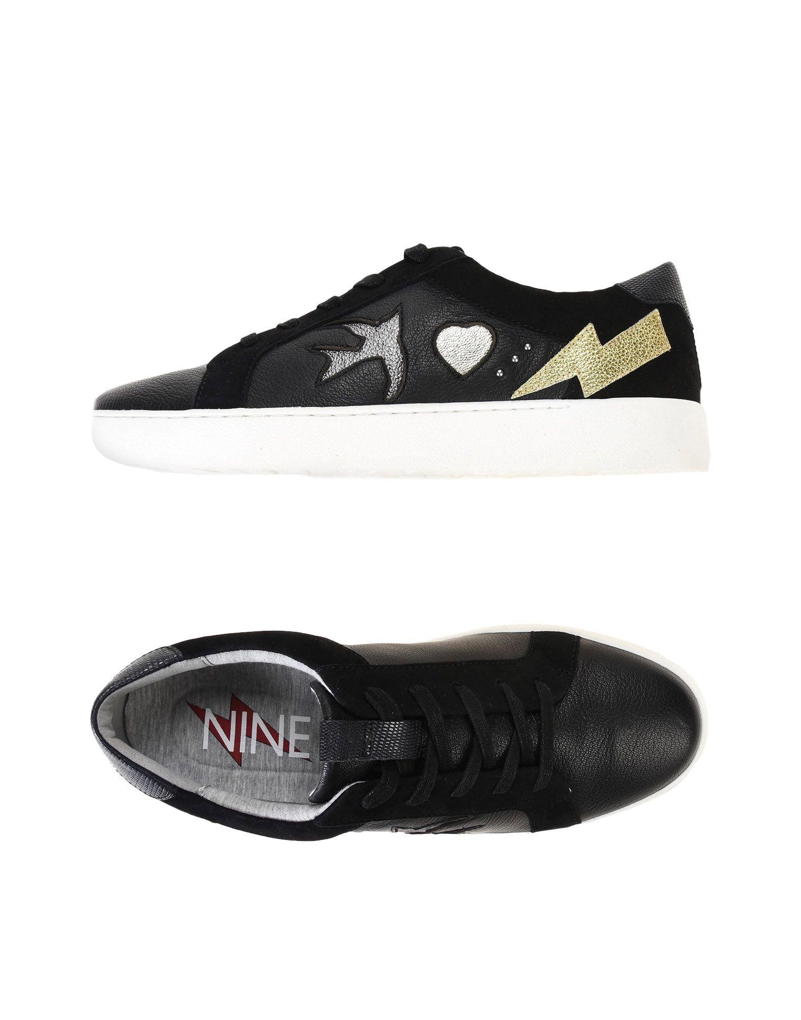Sneakers Nine West Photoid - Donna - 11484047UC