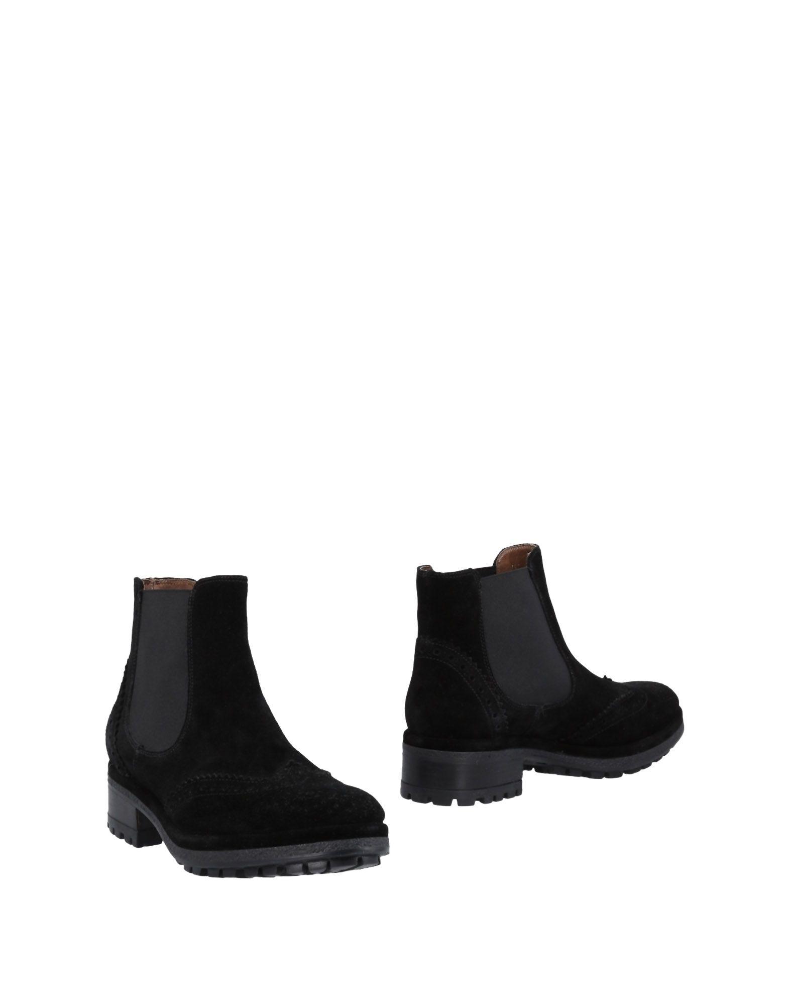 Sax Ankle Boot - online Women Sax Ankle Boots online - on  Australia - 11484048XT cdc829