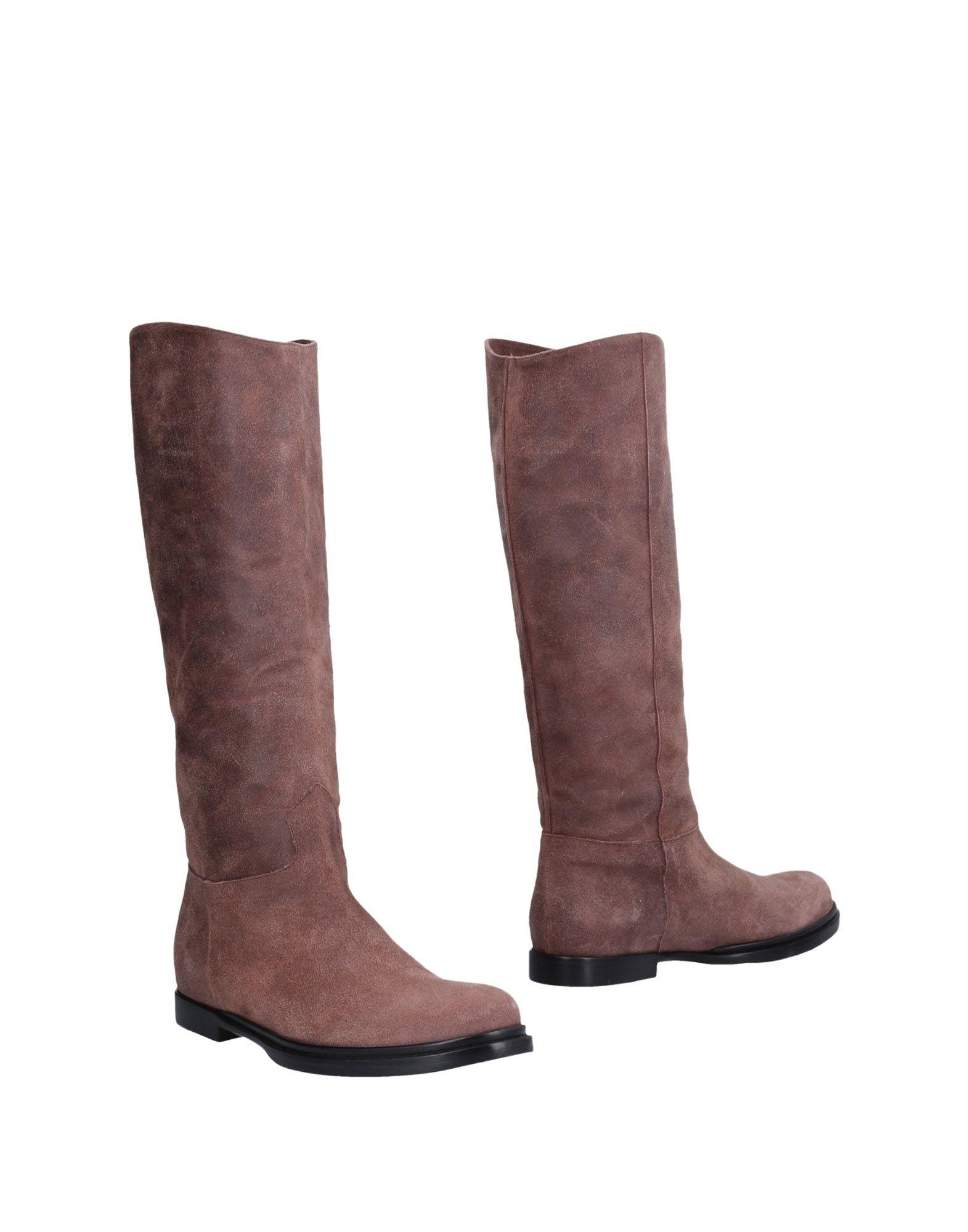 Stilvolle billige Schuhe Damen Cavallini Stiefel Damen Schuhe  11484054QA a1cf73
