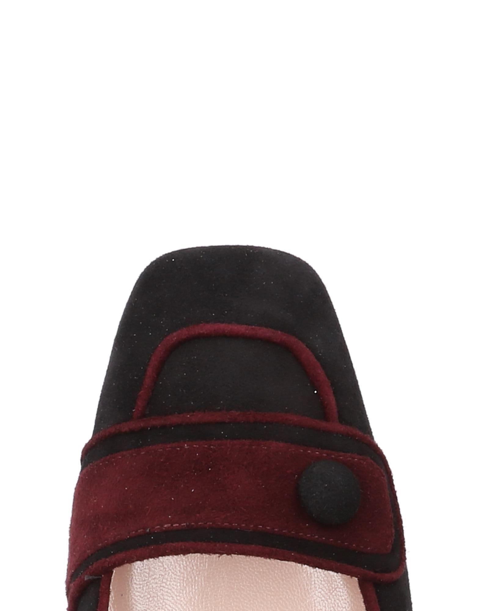 Gut um billige Damen Schuhe zu tragenCavallini Mokassins Damen billige  11484058HN 4fb798