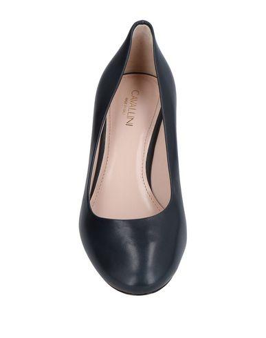 Cavallini Shoe komfortabel k1ZYLh