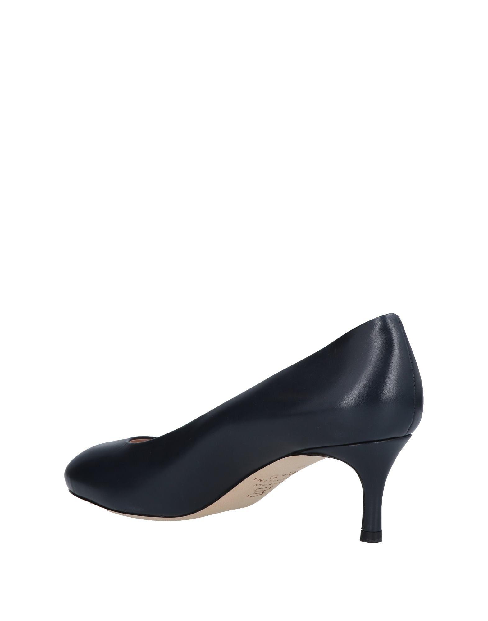 Gut tragenCavallini um billige Schuhe zu tragenCavallini Gut Pumps Damen  11484064BD ed25d5