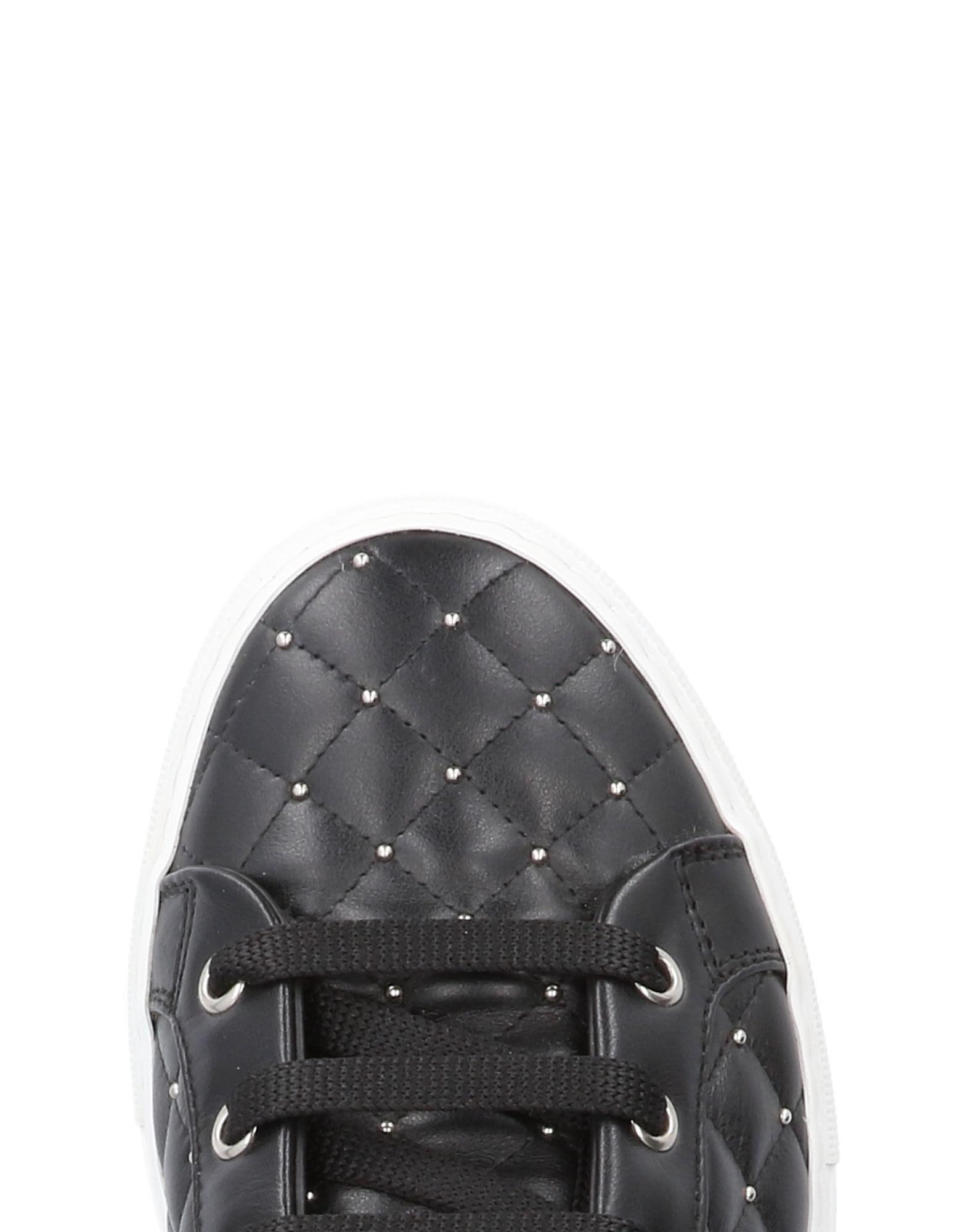 Philipp Philipp Philipp Plein Sneakers Damen  11484065WI Beliebte Schuhe ec6e0a