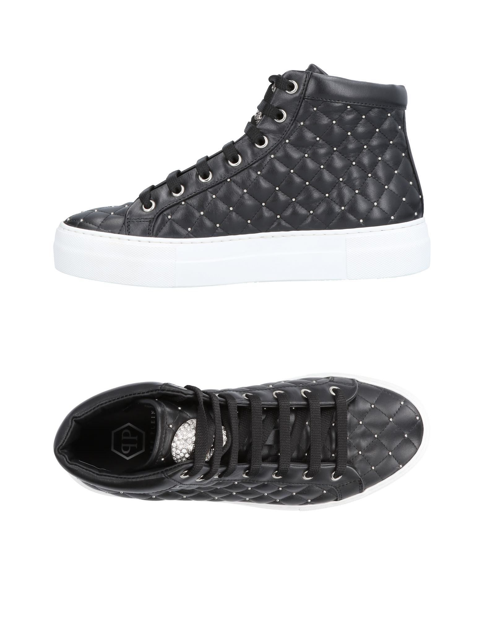 Sneakers Philipp Plein Donna - 11484065WI