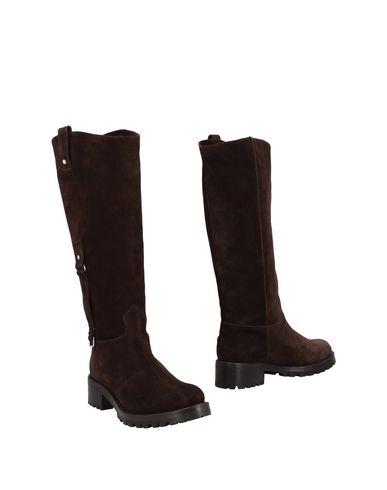 Zapatos Cavallini casuales salvajes Bota Cavallini Mujer - Botas Cavallini Zapatos   - 11484072VL fa6ba5