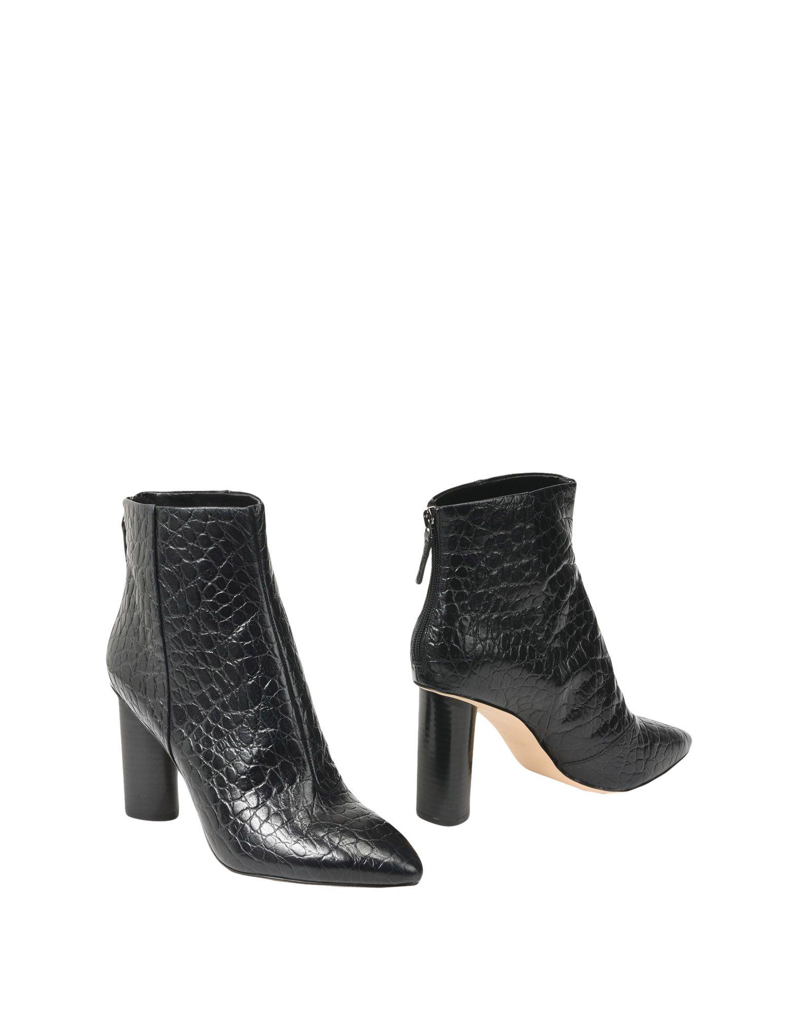 Nine West Eric  11484074AK Gute Qualität beliebte Schuhe