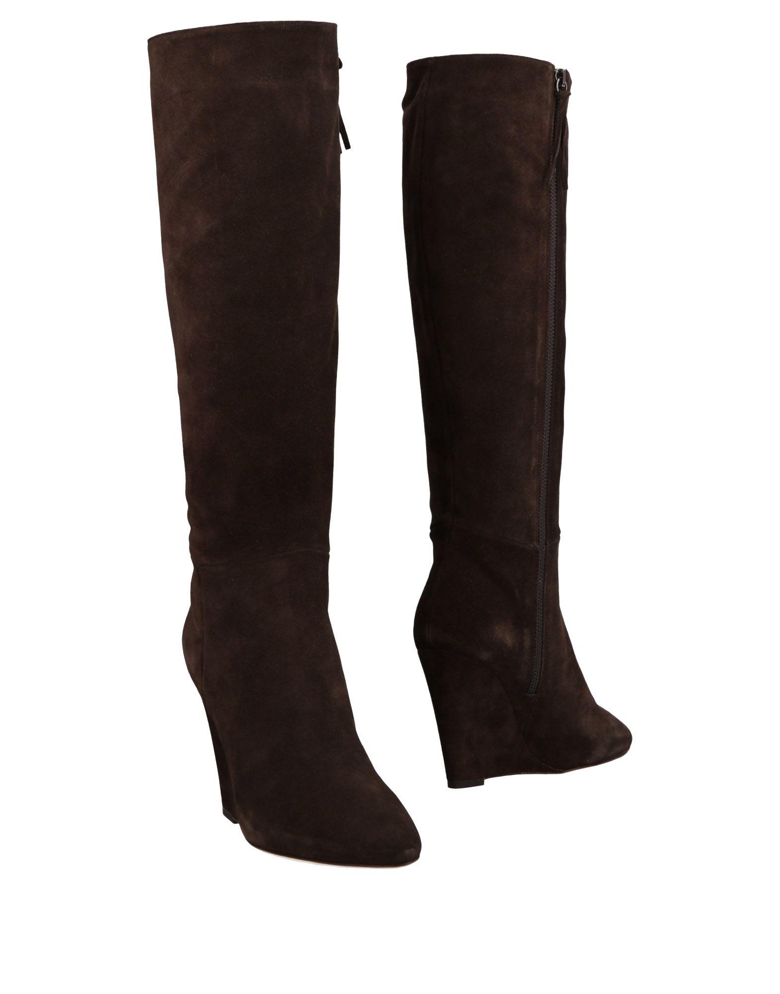 Cavallini  Stiefel Damen  Cavallini 11484083UKGut aussehende strapazierfähige Schuhe 5c9036