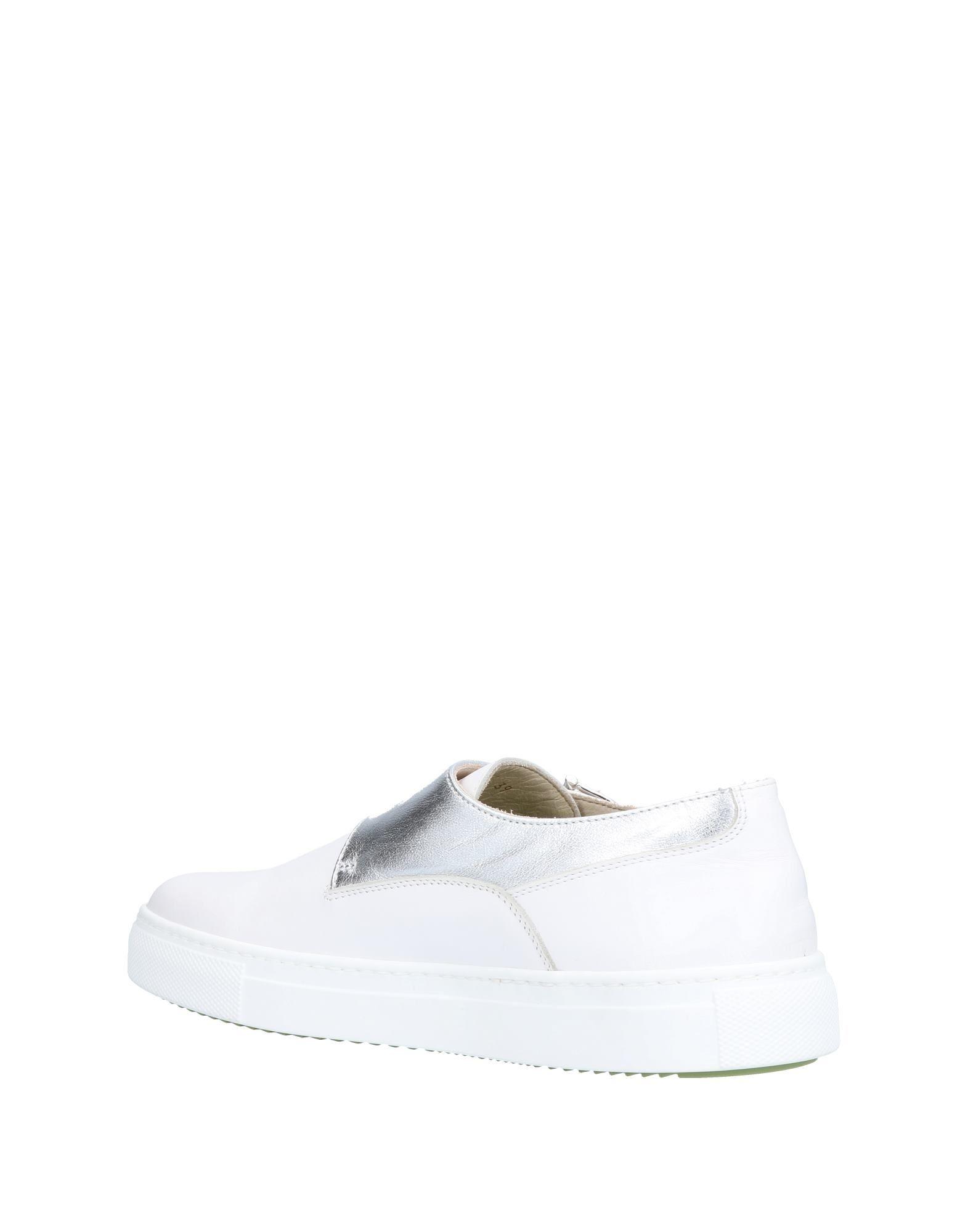 ( Verba ) Sneakers Damen Schuhe  11484094JO Gute Qualität beliebte Schuhe Damen 061a4e