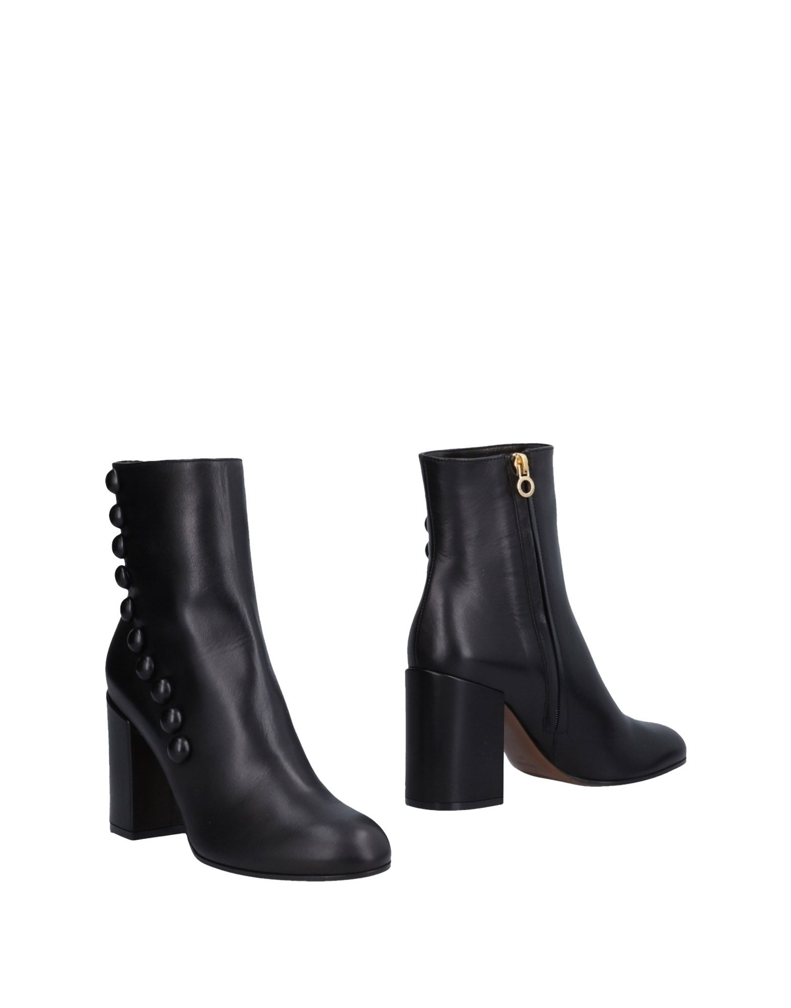 c792c12ed L' Autre Chose Ankle Boot - Women L' Autre Chose Ankle Boots online ...