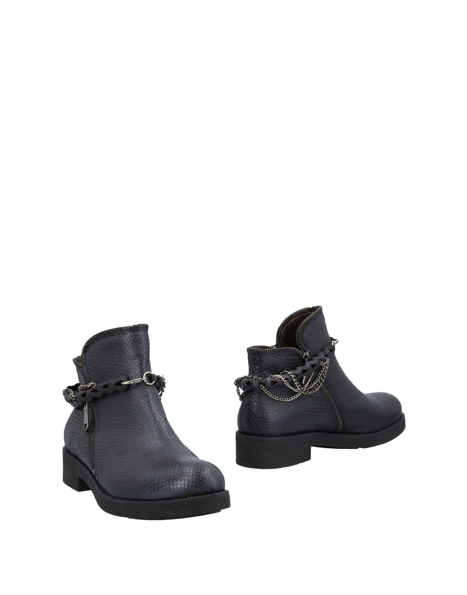 Tosca Blu Schuhes Stiefelette Damen  11484096PV Gute Schuhe Qualität beliebte Schuhe Gute 38505a