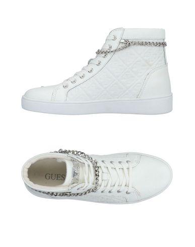 GUESS GUESS GUESS GUESS Sneakers Sneakers Sneakers Sneakers GUESS Sneakers Sneakers GUESS Sneakers Sneakers GUESS GUESS BxCnY