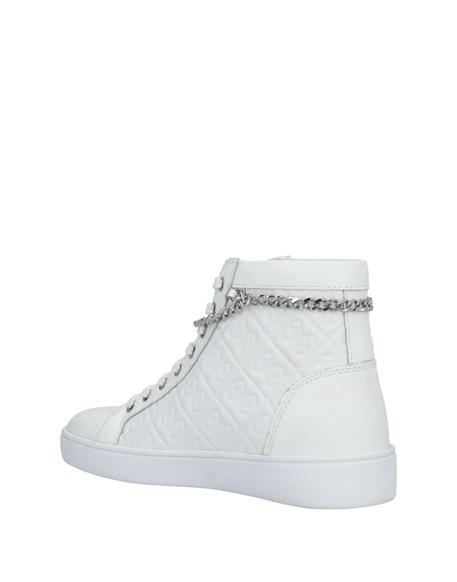 Guess Sneakers Damen Damen Sneakers  11484116RP  125d3c