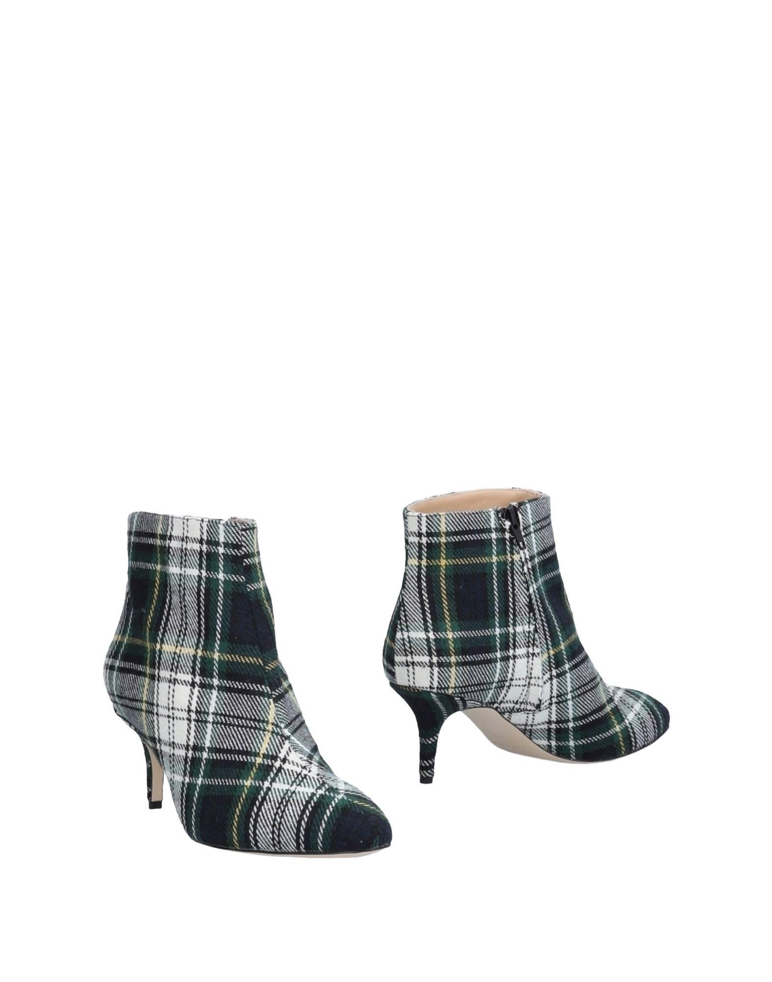 Marie Marí Stiefelette Damen  11484118FI Gute Qualität beliebte Schuhe