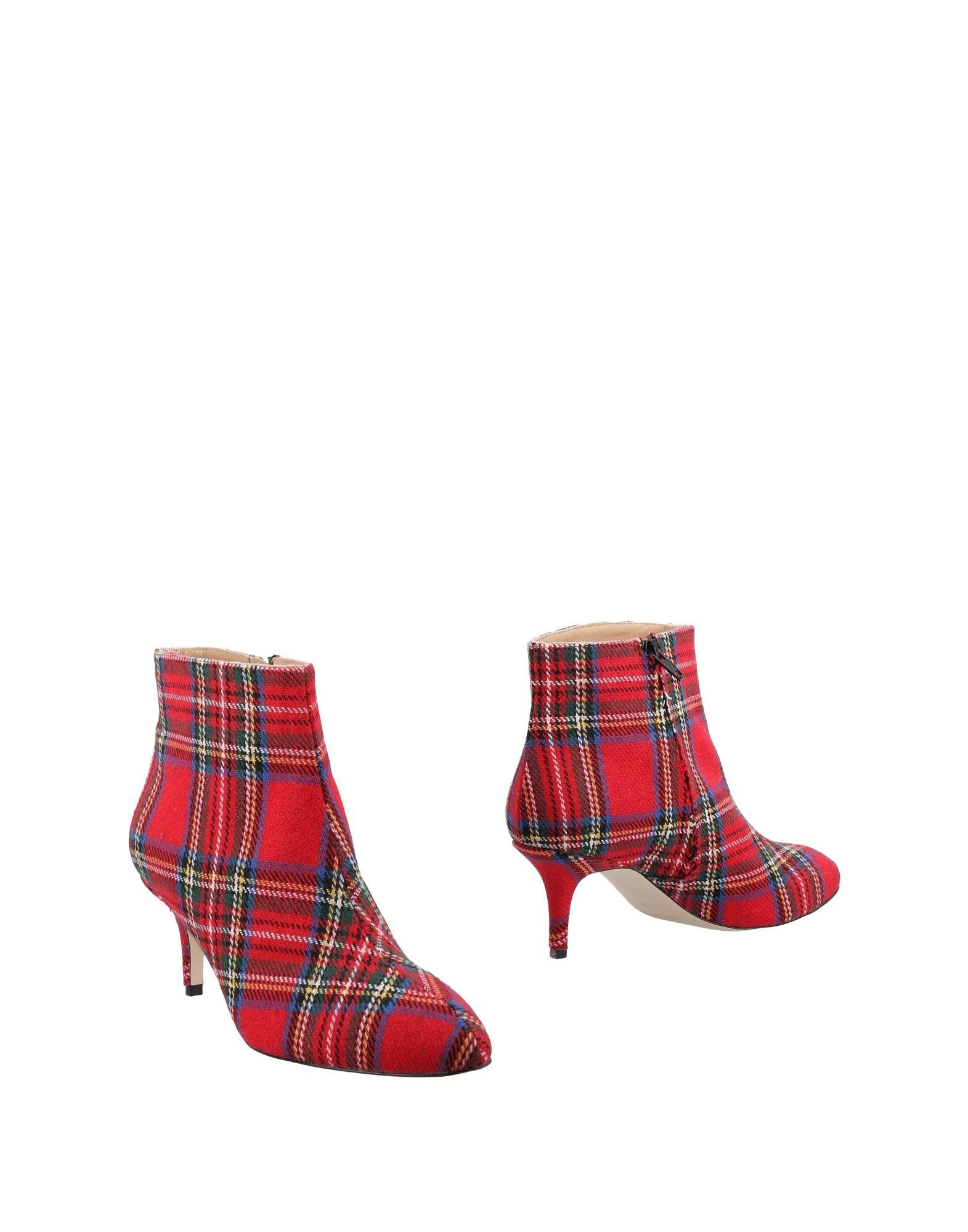 Marie Marí Stiefelette Gute Damen  11484118HR Gute Stiefelette Qualität beliebte Schuhe 122576