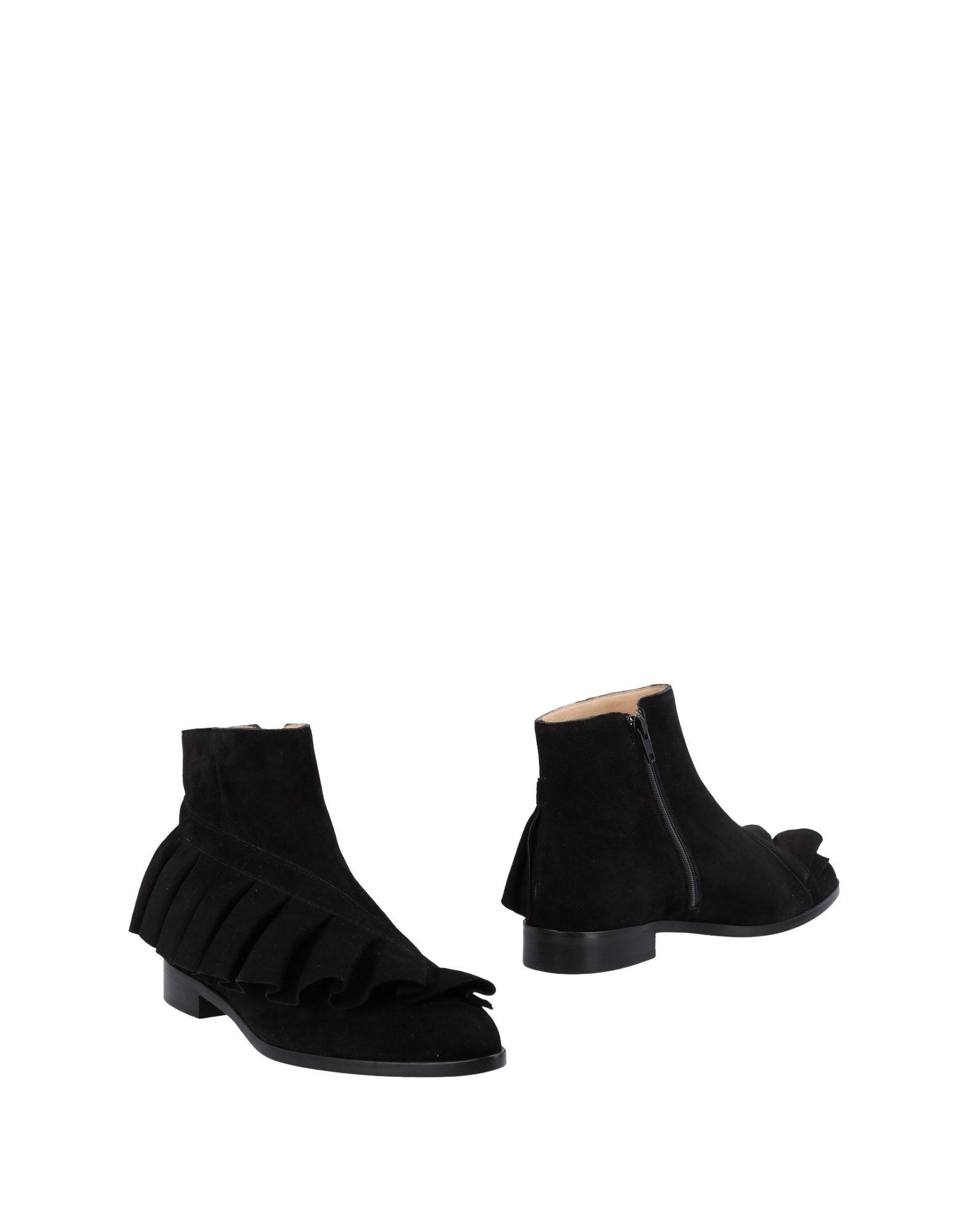 Marie Marí Stiefelette Damen  11484120KE Gute Qualität beliebte Schuhe