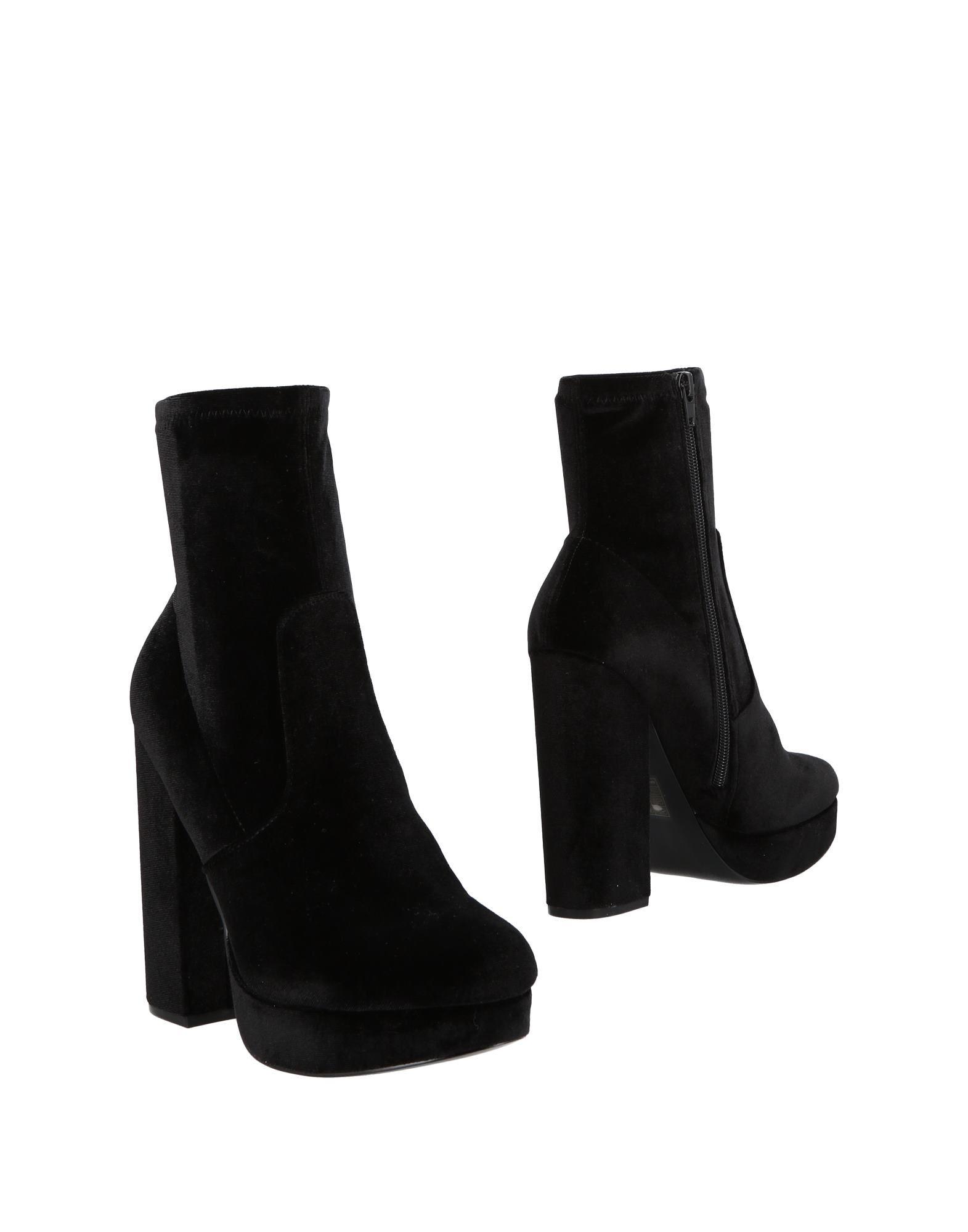 Steve Madden Ankle Boot - Women Steve on Madden Ankle Boots online on Steve  Australia - 11484122UH 661130