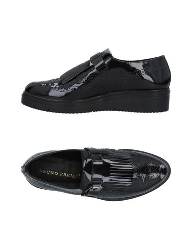 Los zapatos más mujeres populares para hombres y mujeres más Mocasín Bruno Premi Mujer - Mocasines Bruno Premi - 11484141MC Negro 8225fc