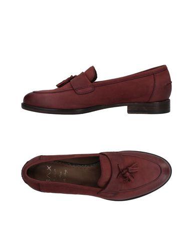 Zapatos de Mocasín mujer baratos zapatos de mujer Mocasín de Triver Flight Mujer - Mocasines Triver Flight - 11390427GW Arena ade71d