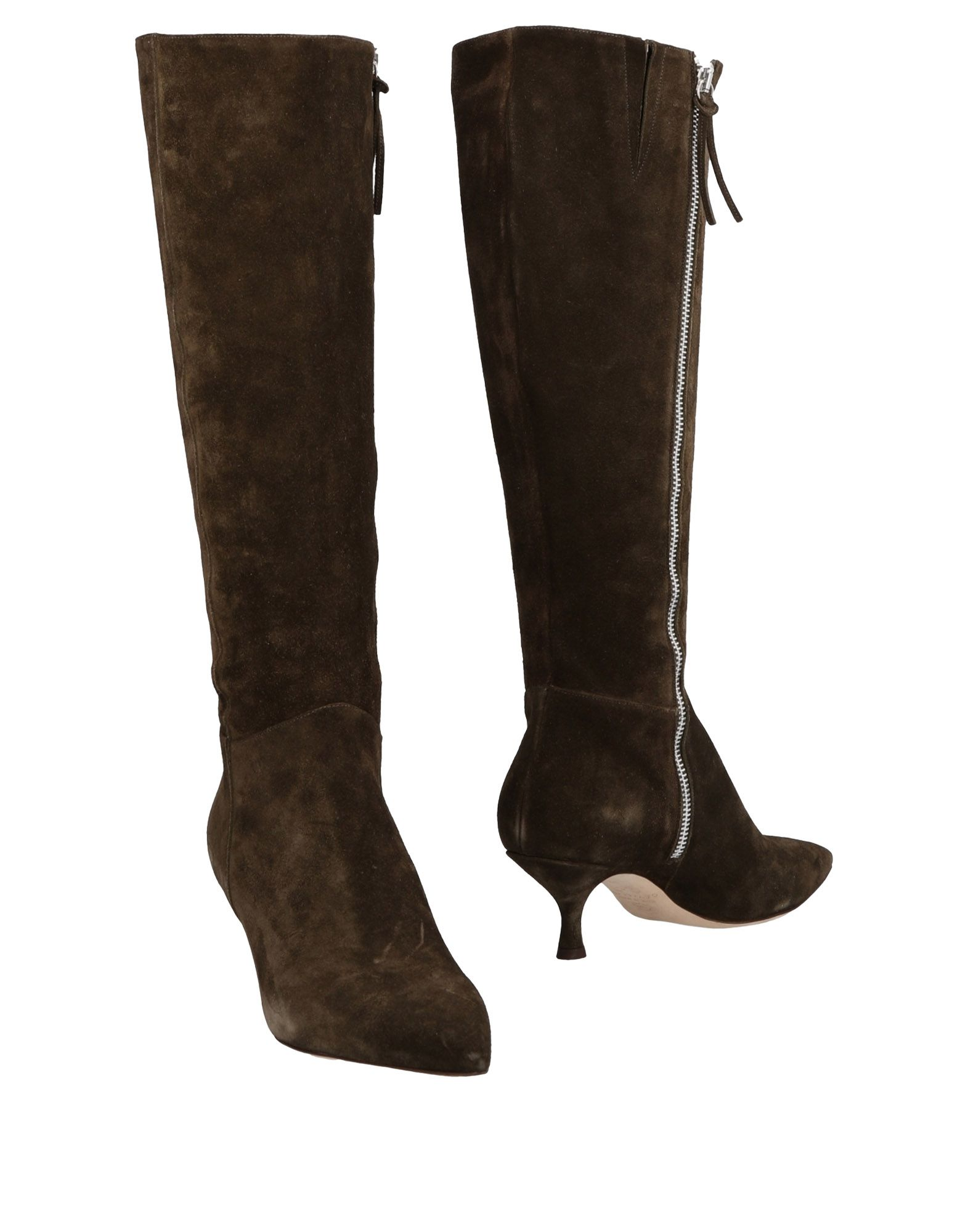 Stilvolle billige  Schuhe Cavallini Stiefel Damen  billige 11484168NU d0f4f9