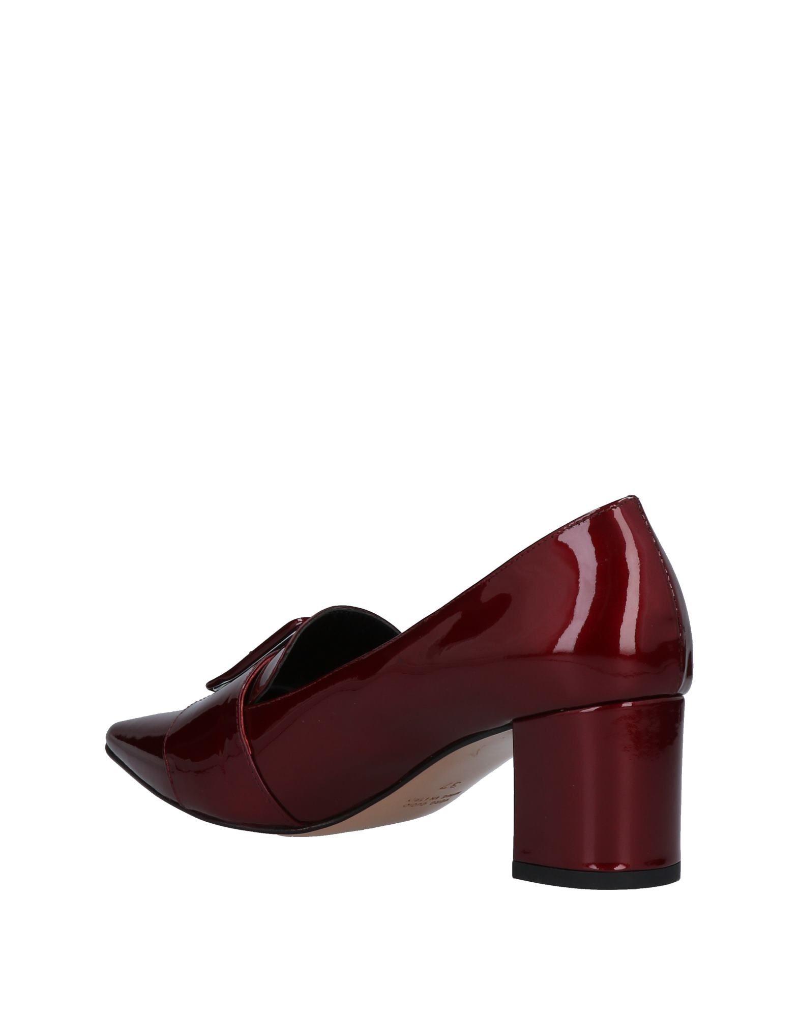 Gut um billige Schuhe  zu tragenOreni 1903 Mokassins Damen  Schuhe 11484169HO dbfbc3