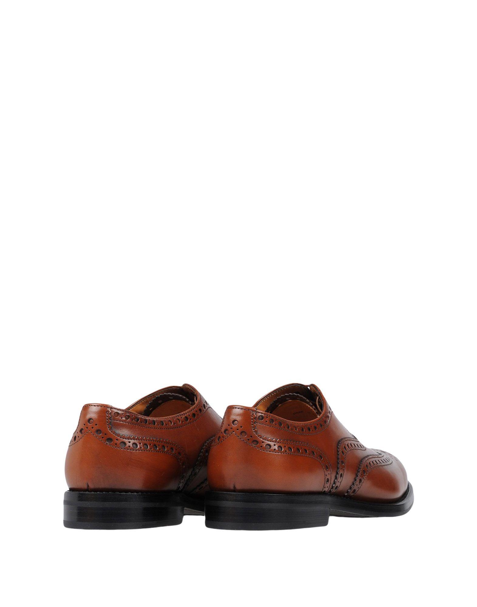 Church's Schnürschuhe 11484192ASGünstige Damen  11484192ASGünstige Schnürschuhe gut aussehende Schuhe d05b08