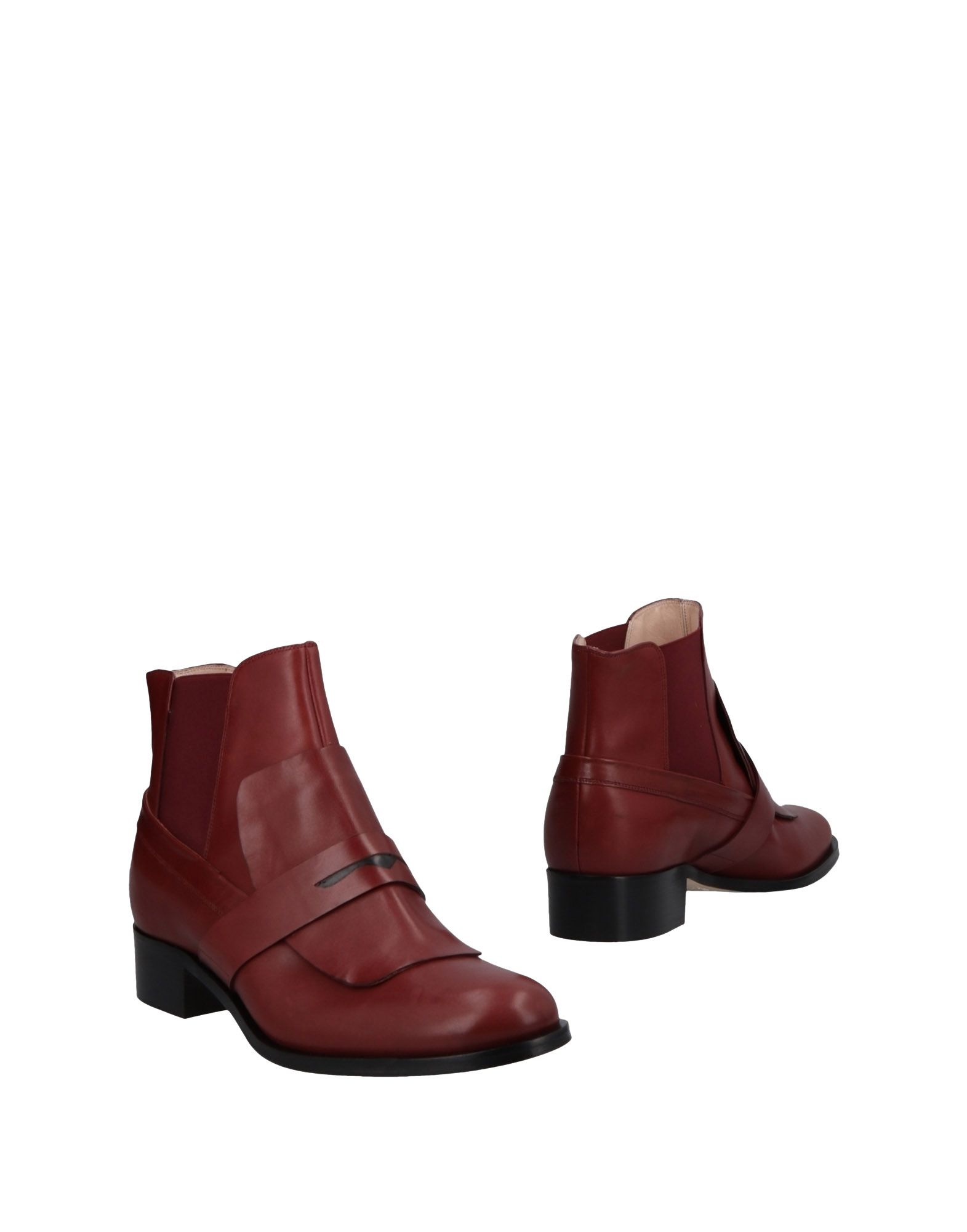 Cavallini Ankle Boot - Women Cavallini Ankle Ankle Ankle Boots online on  United Kingdom - 11484212LD 175594