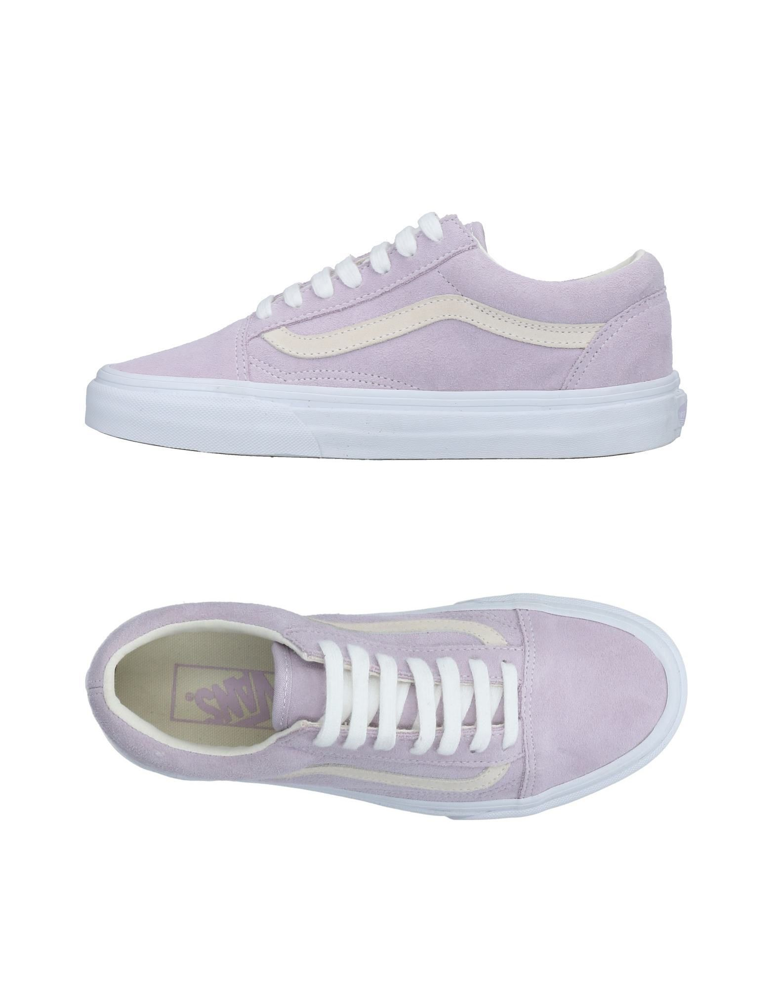 Sneakers Vans Donna - Acquista online su