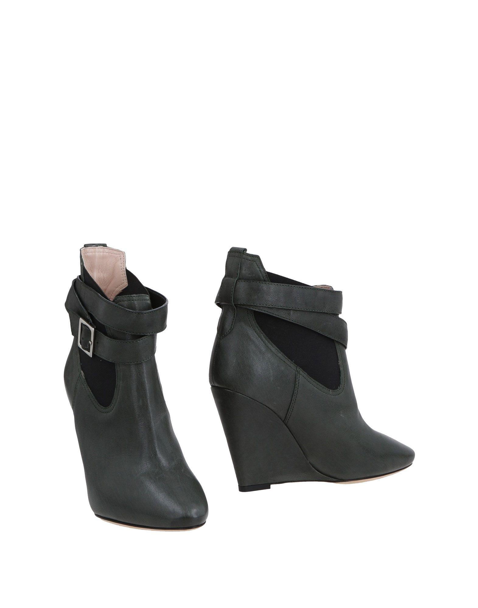 Cavallini Ankle Boot - Women on Cavallini Ankle Boots online on Women  Australia - 11484219PF f78492