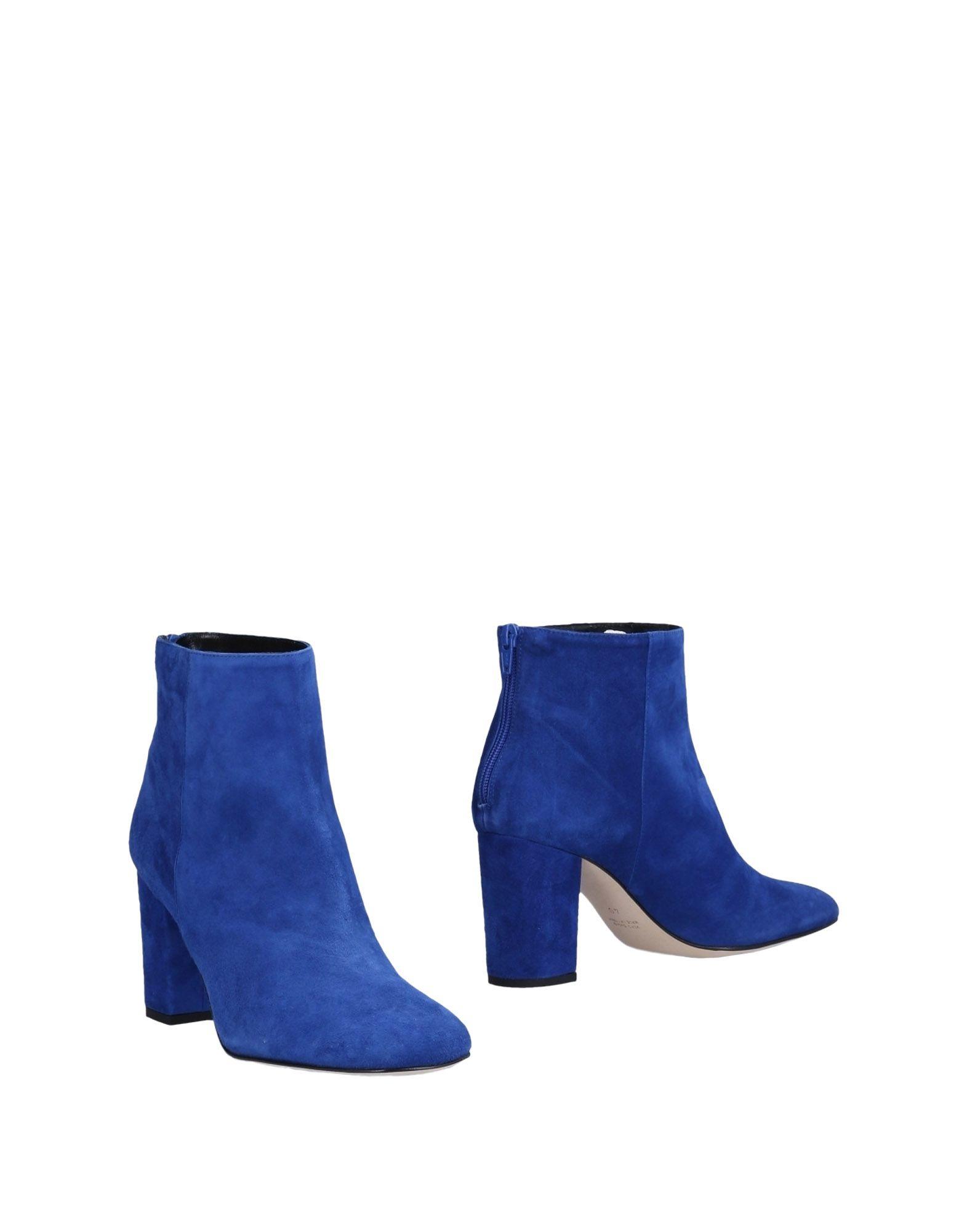 Gut um billige Stiefelette Schuhe zu tragenOreni 1903 Stiefelette billige Damen  11484221FR 36c611