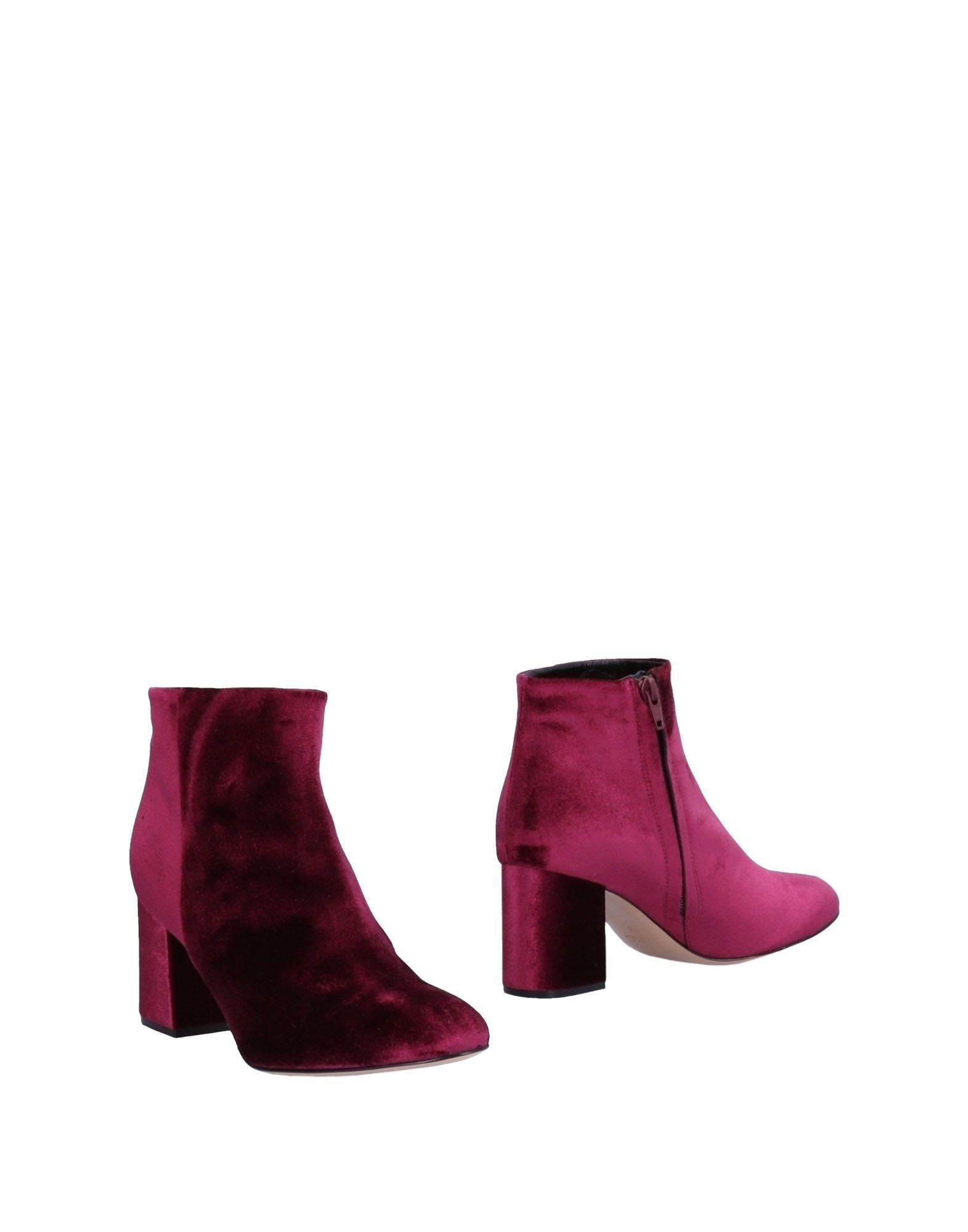Gut um billige Schuhe Damen zu tragenOreni 1903 Stiefelette Damen Schuhe  11484224ES f56f7c