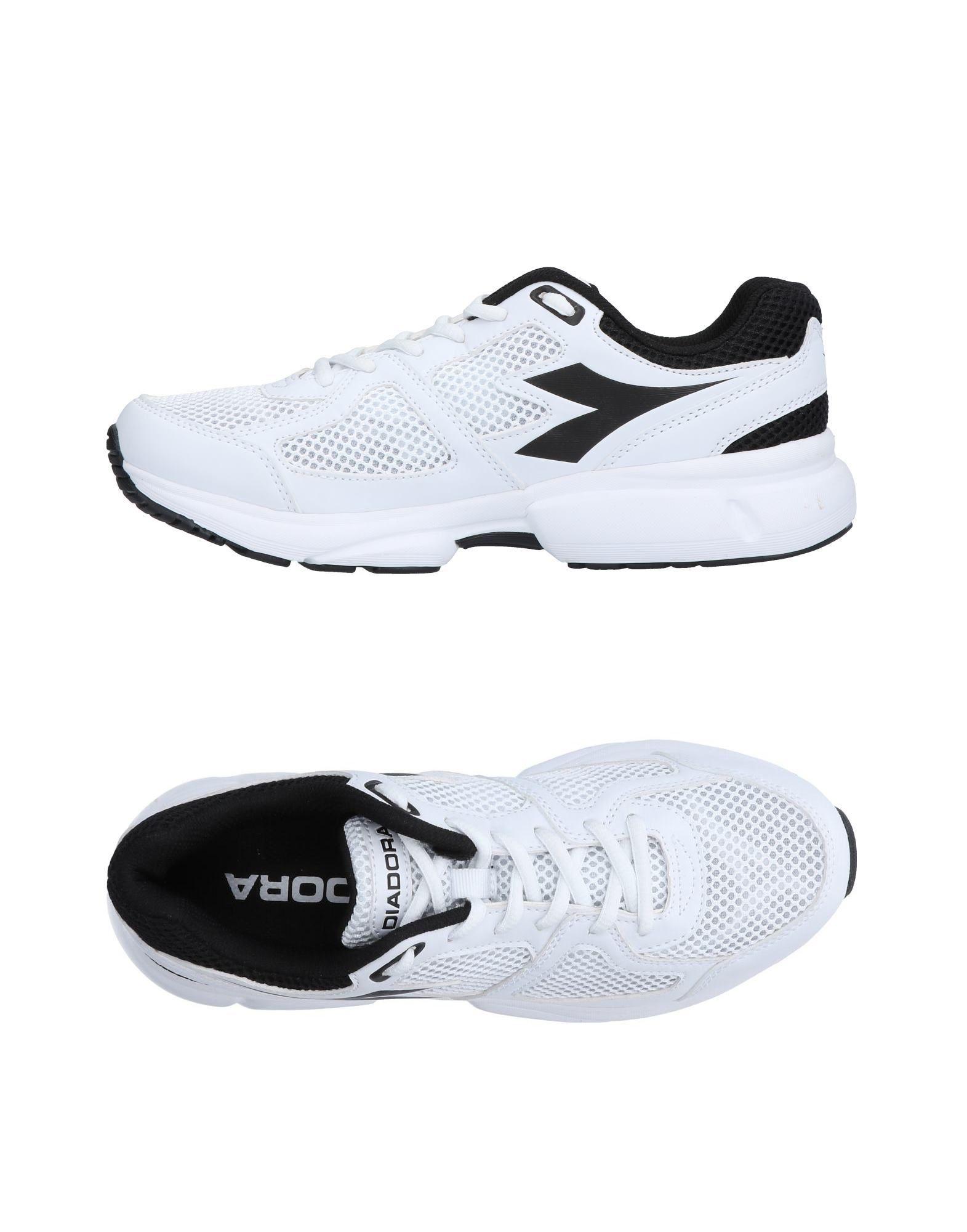 Rabatt echte Schuhe 11484231KI Diadora Sneakers Herren  11484231KI Schuhe 62f819