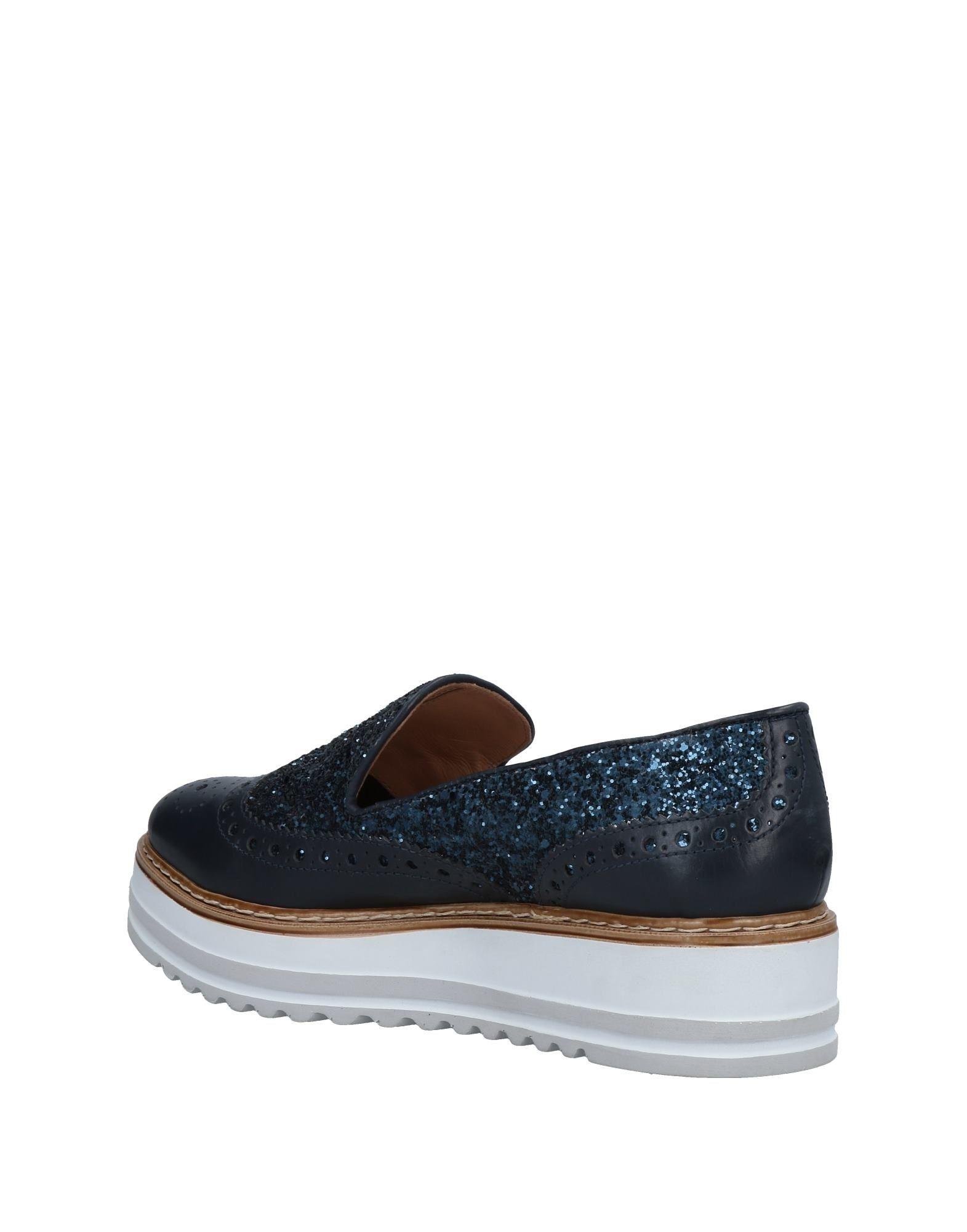 E...Vee Mokassins Qualität Damen  11484243HX Gute Qualität Mokassins beliebte Schuhe cdadb1