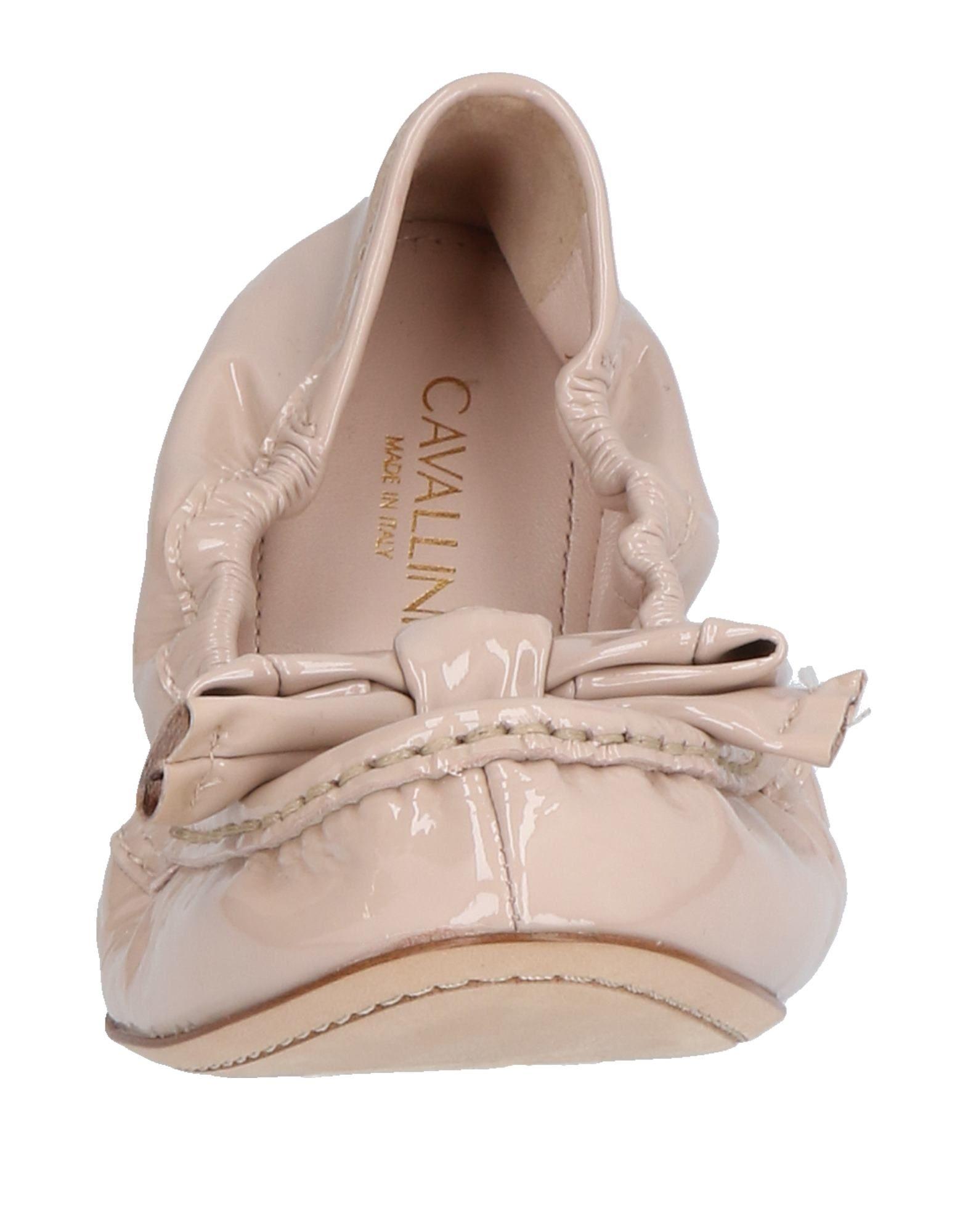 Stilvolle Cavallini billige Schuhe Cavallini Stilvolle Mokassins Damen  11484244RG 98b846