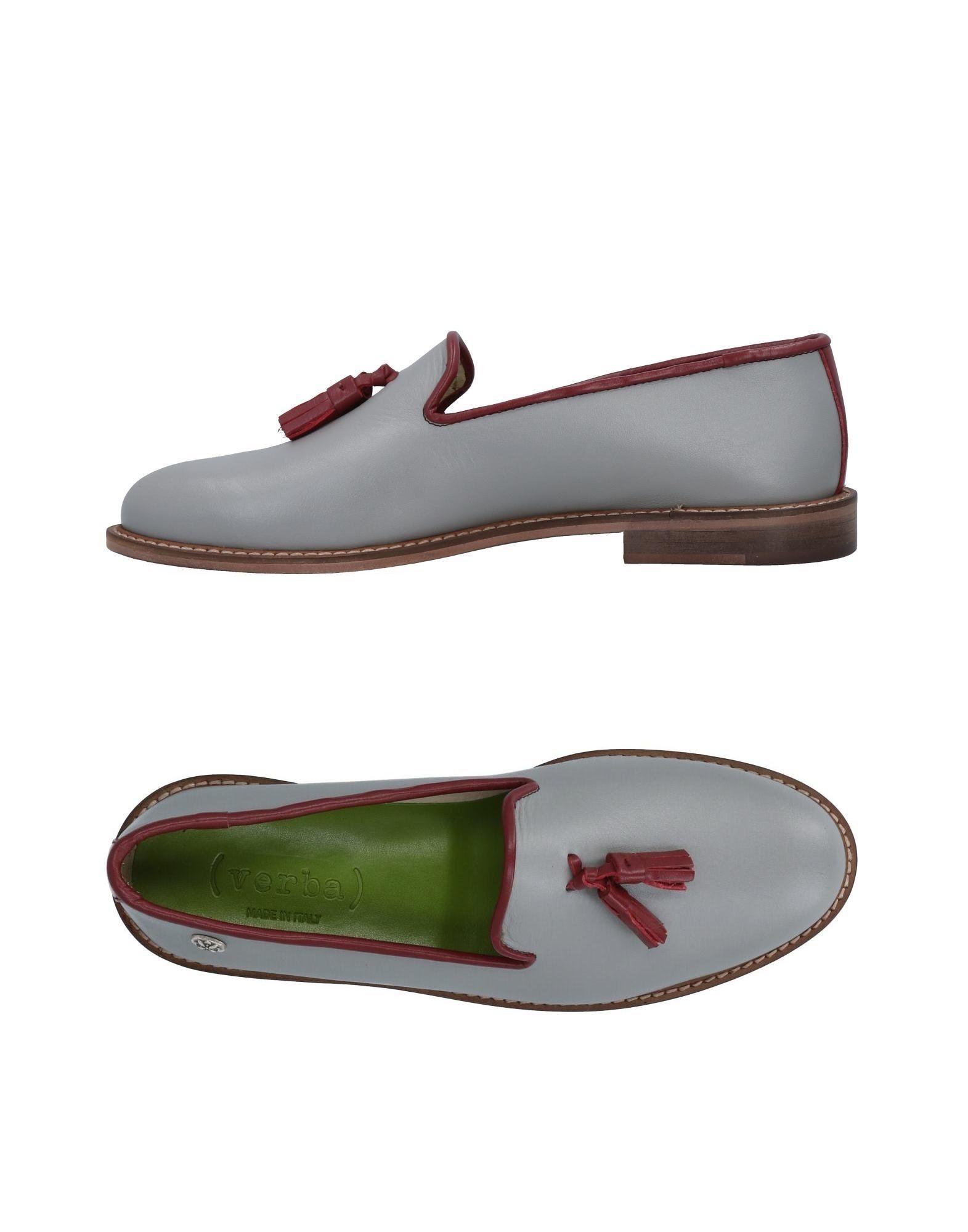 ( Verba ) Mokassins Herren  11484279NB Neue Schuhe
