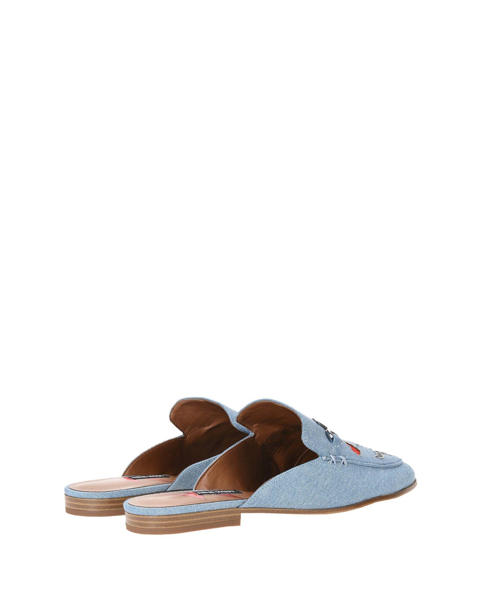 Nine West Wispin7  beliebte 11484286QT Gute Qualität beliebte  Schuhe 262198