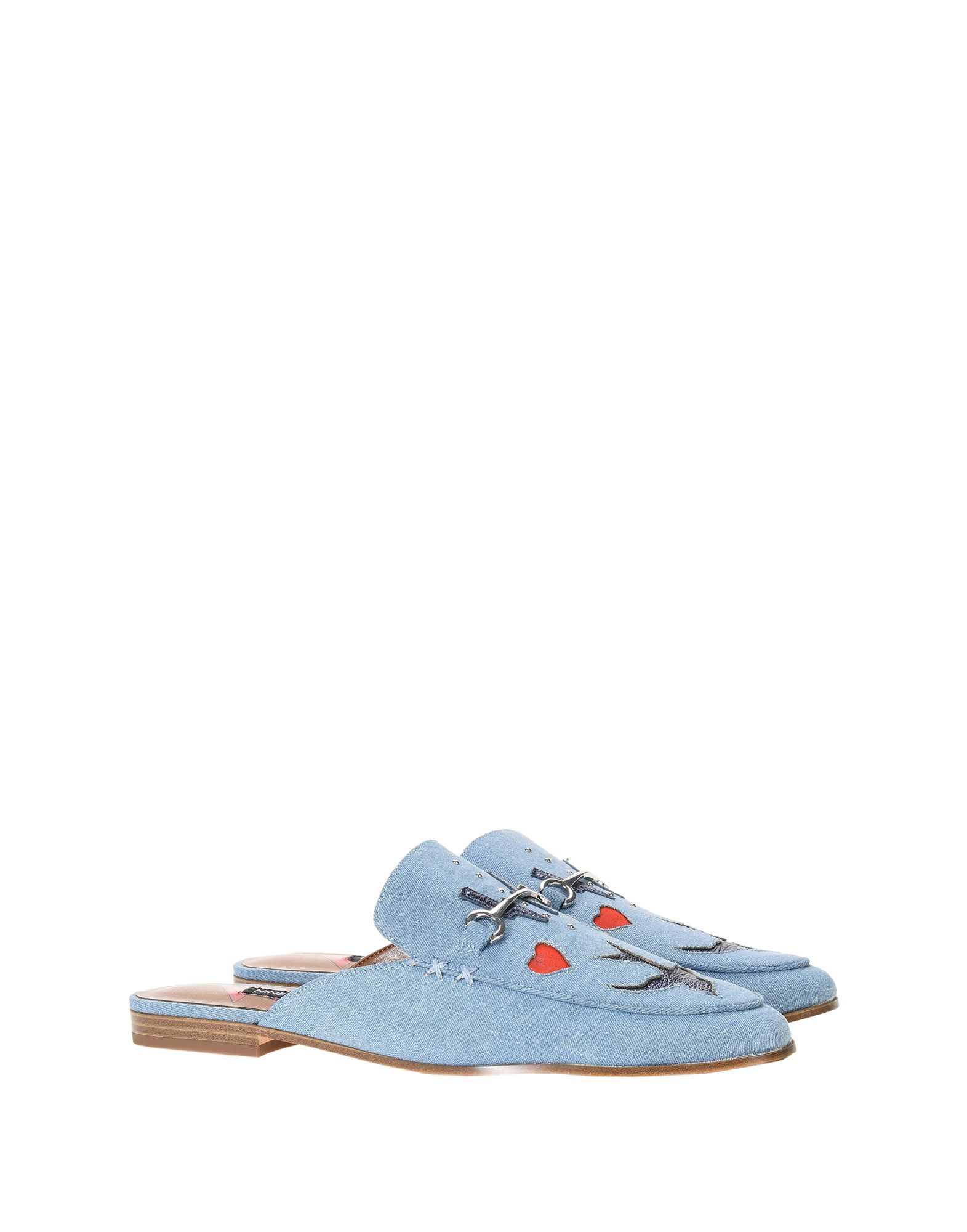 Nine 11484286QT West Wispin7  11484286QT Nine Gute Qualität beliebte Schuhe be5761