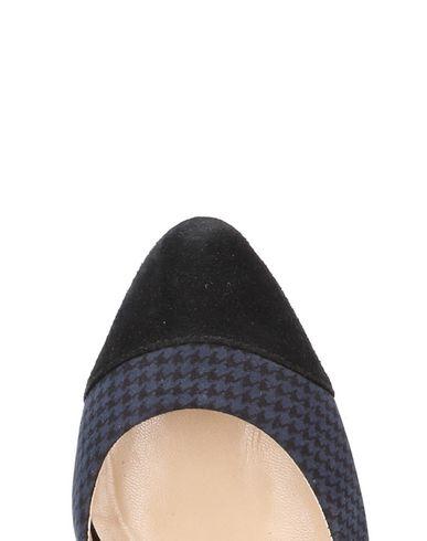 salg finner stor Islo Isabella Lorusso Shoe kjøpe beste salg Footlocker bilder utløp online rabatt finner stor HDFGyJOX