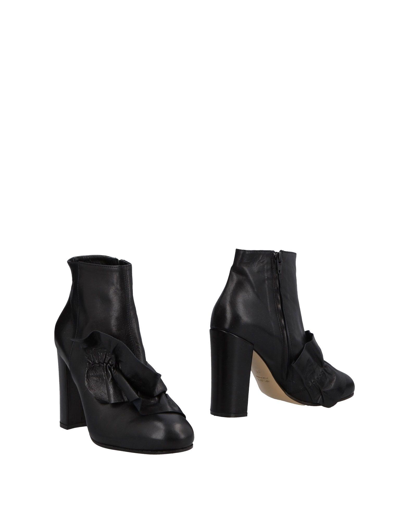 Gut um Stiefelette billige Schuhe zu tragenSuoli Stiefelette um Damen  11484292EI dccd76