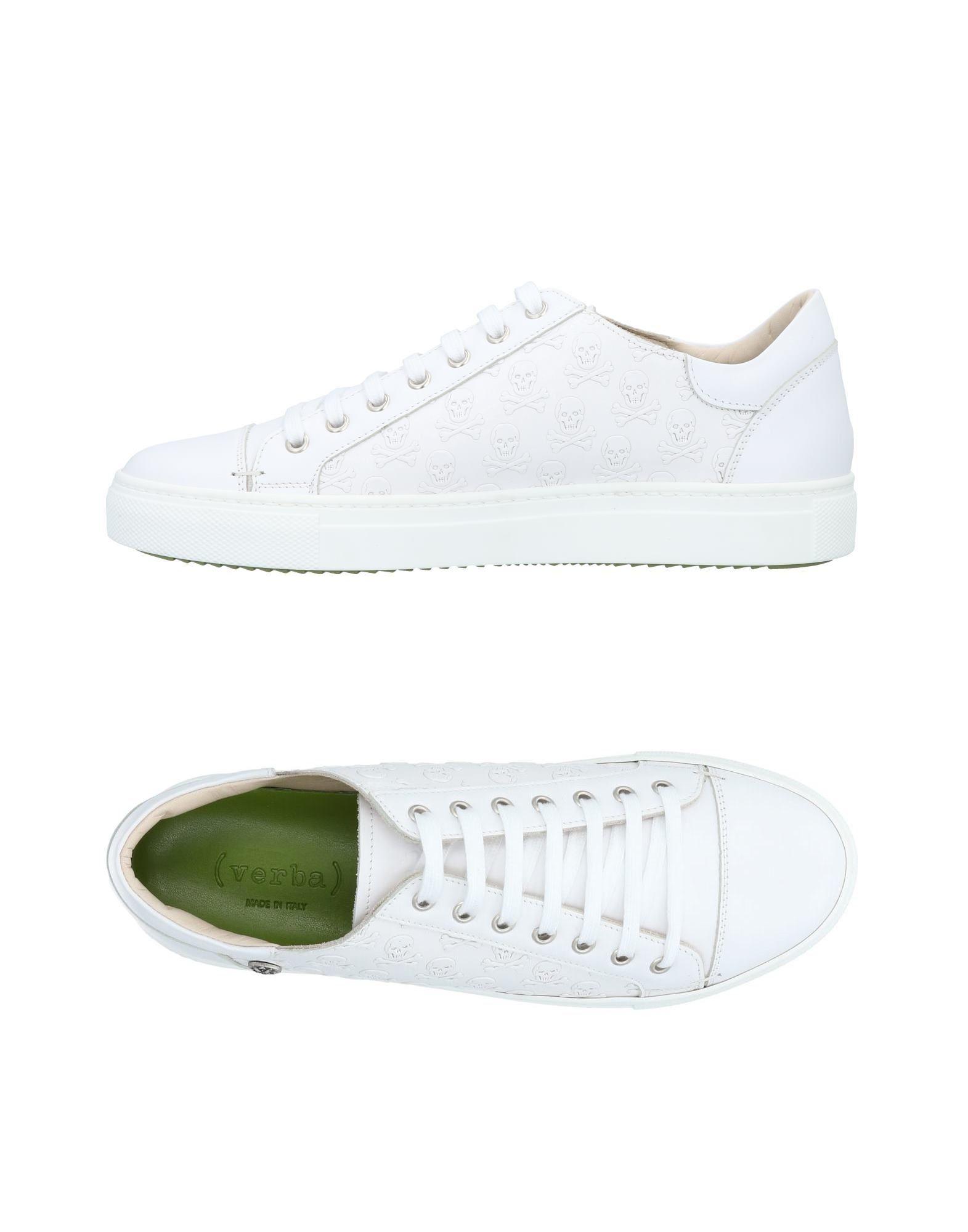 ( Verba ) Sneakers Herren  11484293QH