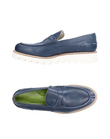 Zapatos con descuento Mocasín ( Verba ) Hombre - Mocasines ( Verba ) - 11484304TL Negro