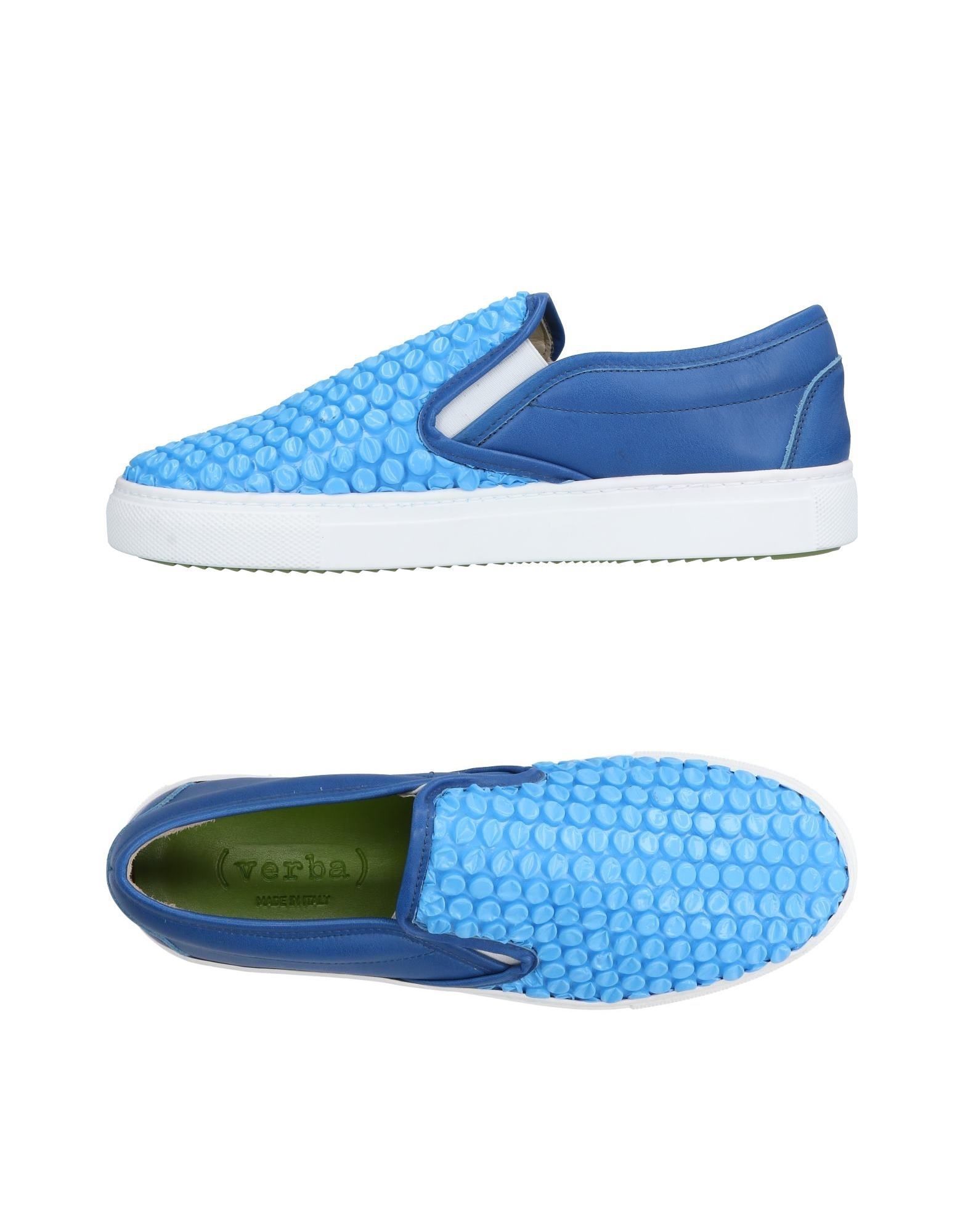 ( Verba ) Sneakers - Men ( ( ( Verba ) Sneakers online on  Canada - 11484308JA 364a6c