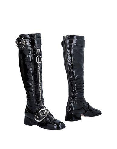 MIU MIU - Boots