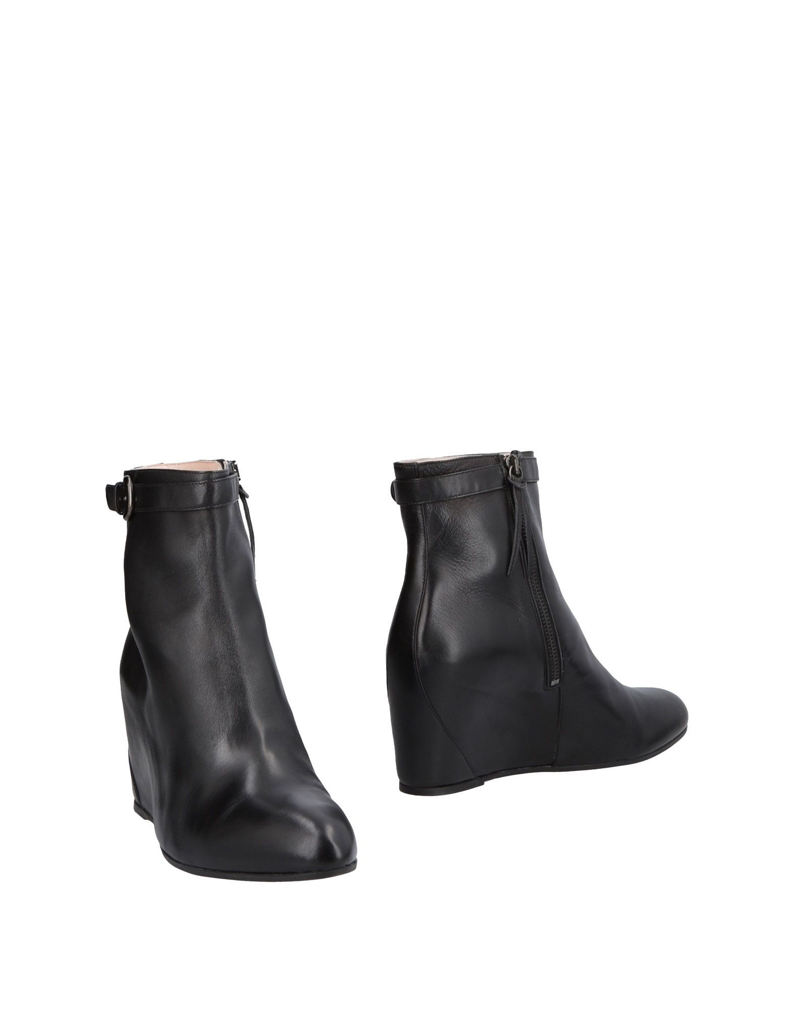 Cavallini aussehende Stiefelette Damen  11484314REGut aussehende Cavallini strapazierfähige Schuhe f9cb46