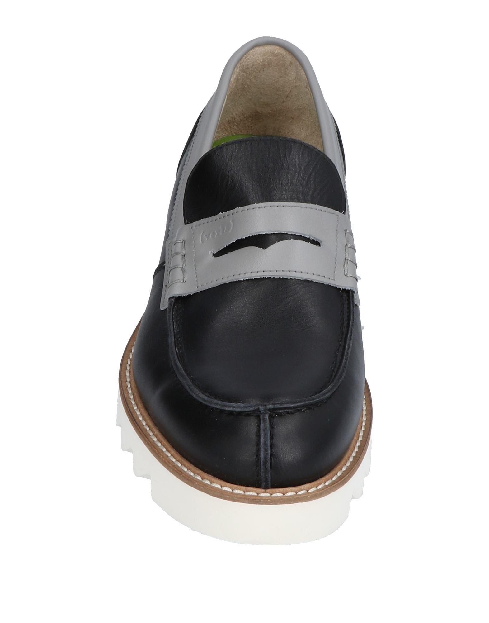 Rabatt echte Schuhe (  Verba ) Mokassins Herren  ( 11484316TS 33e706