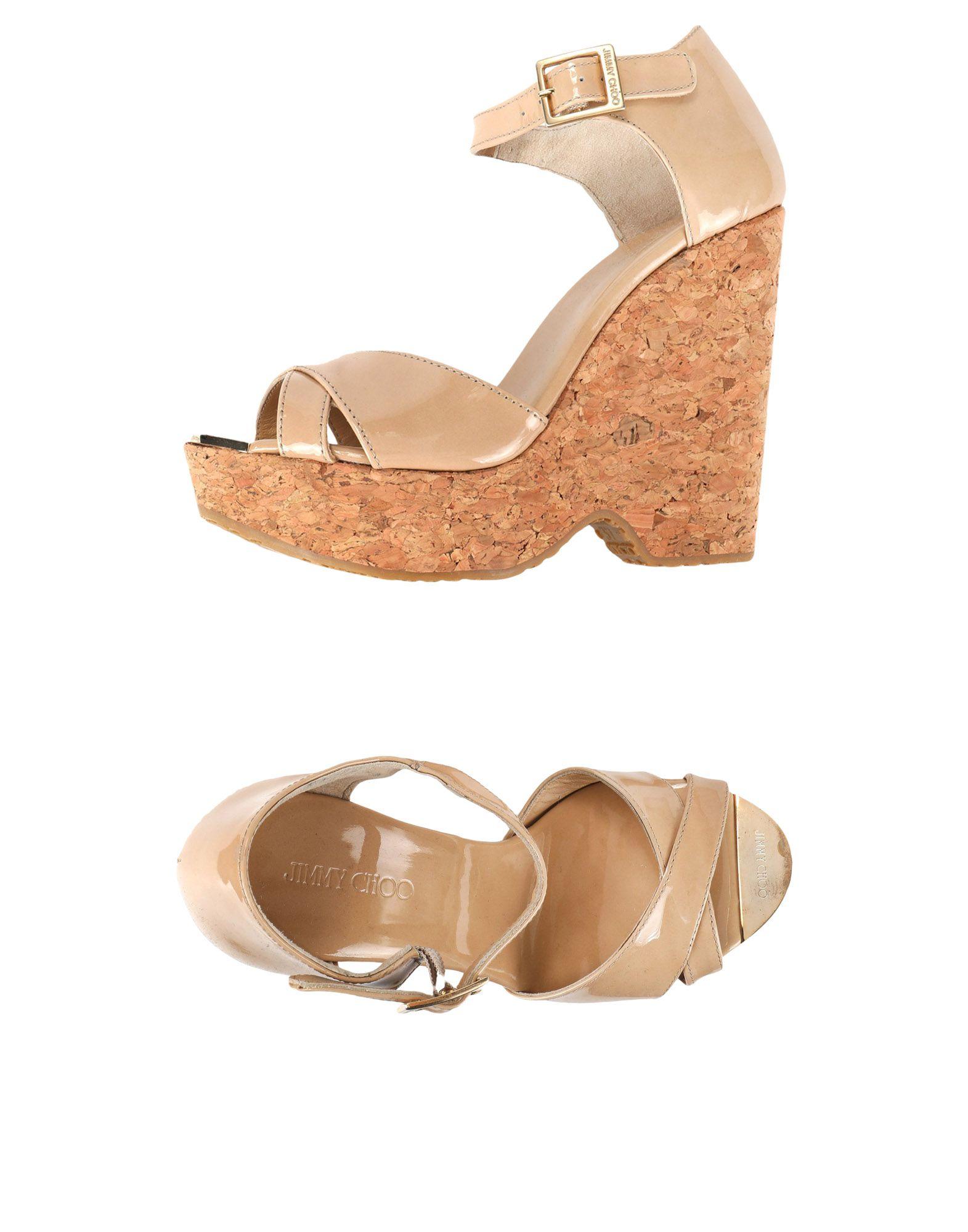 Klassischer Stil-2874,Jimmy Choo Sandalen lohnt Damen Gutes Preis-Leistungs-Verhältnis, es lohnt Sandalen sich 2f9d8f