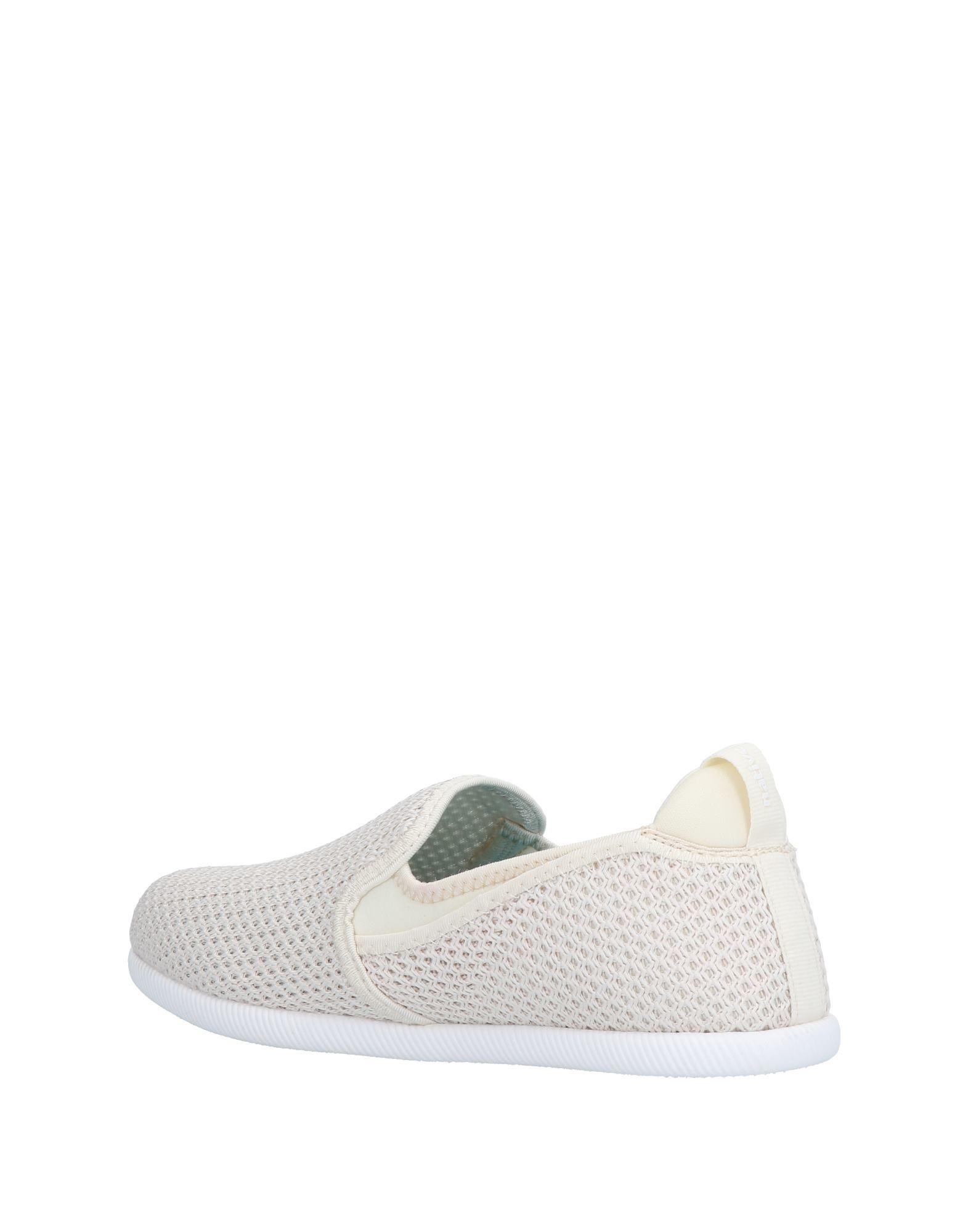 Native  Sneakers Damen  11484328JR  Native b65e6d