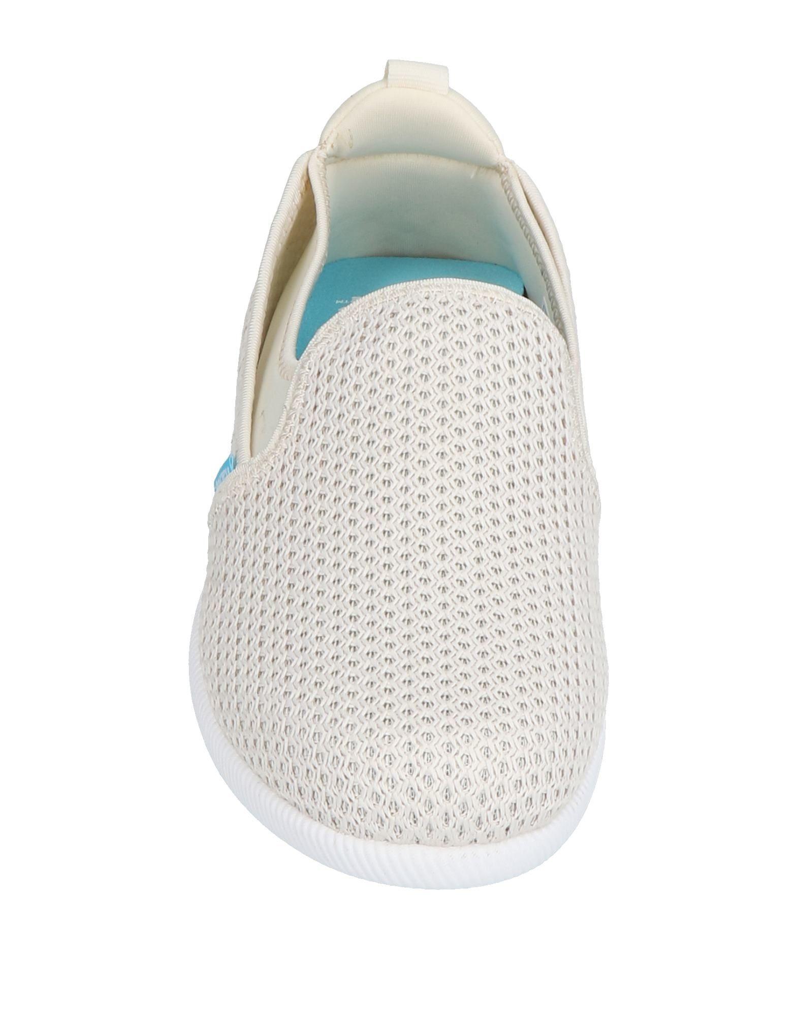 Moda Sneakers Native Donna Donna Native - 11484328JR 702fd2