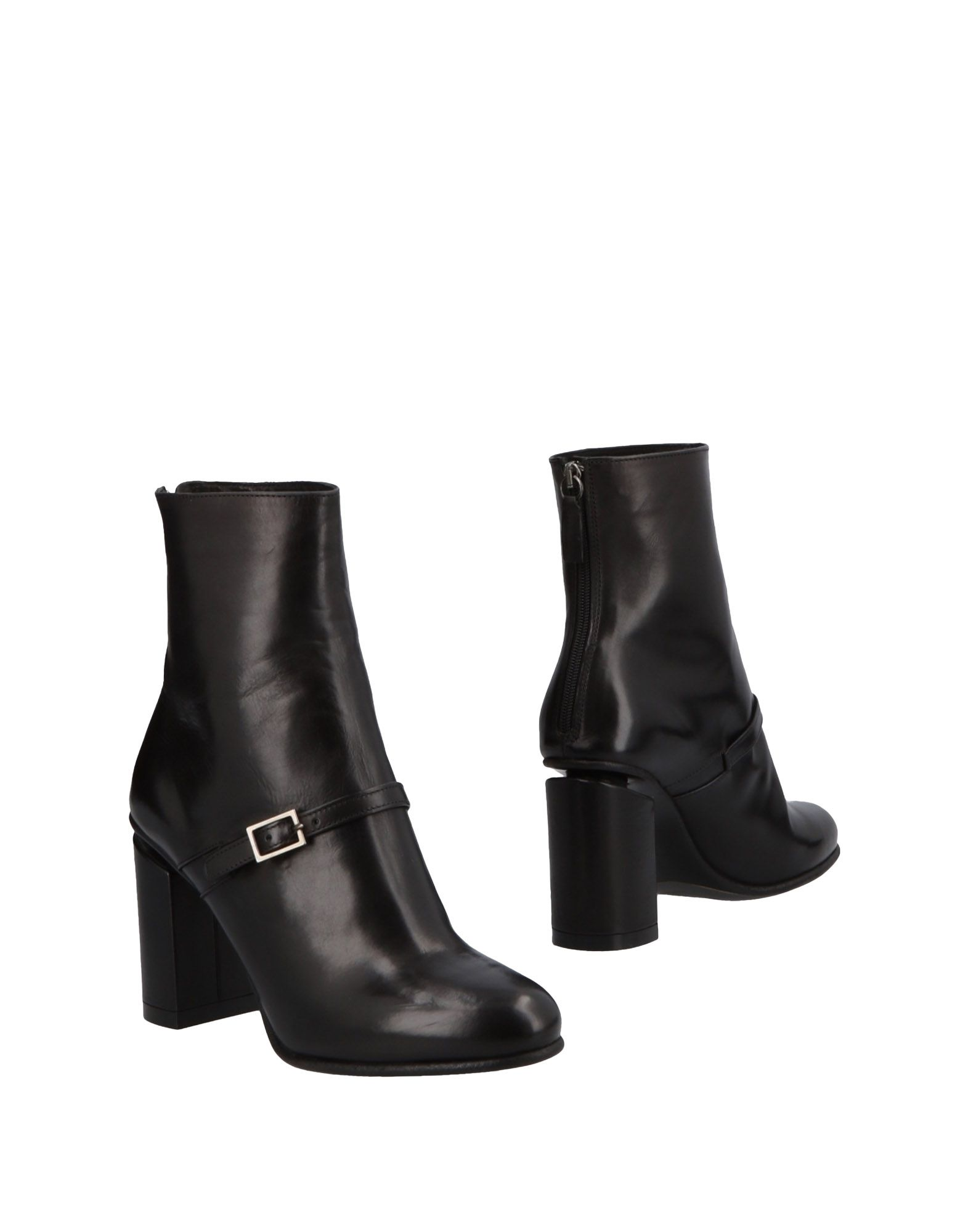 Rabatt Schuhe Stephen Stiefelette Damen  11484330FJ